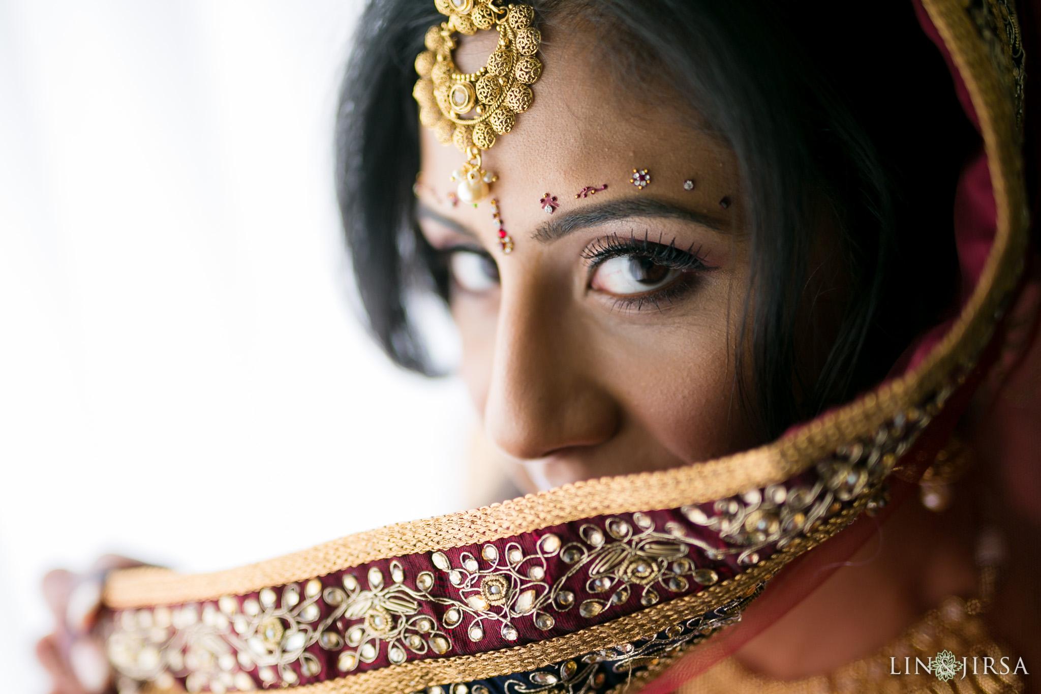 05-marriott-marina-del-rey-indian-wedding-photography