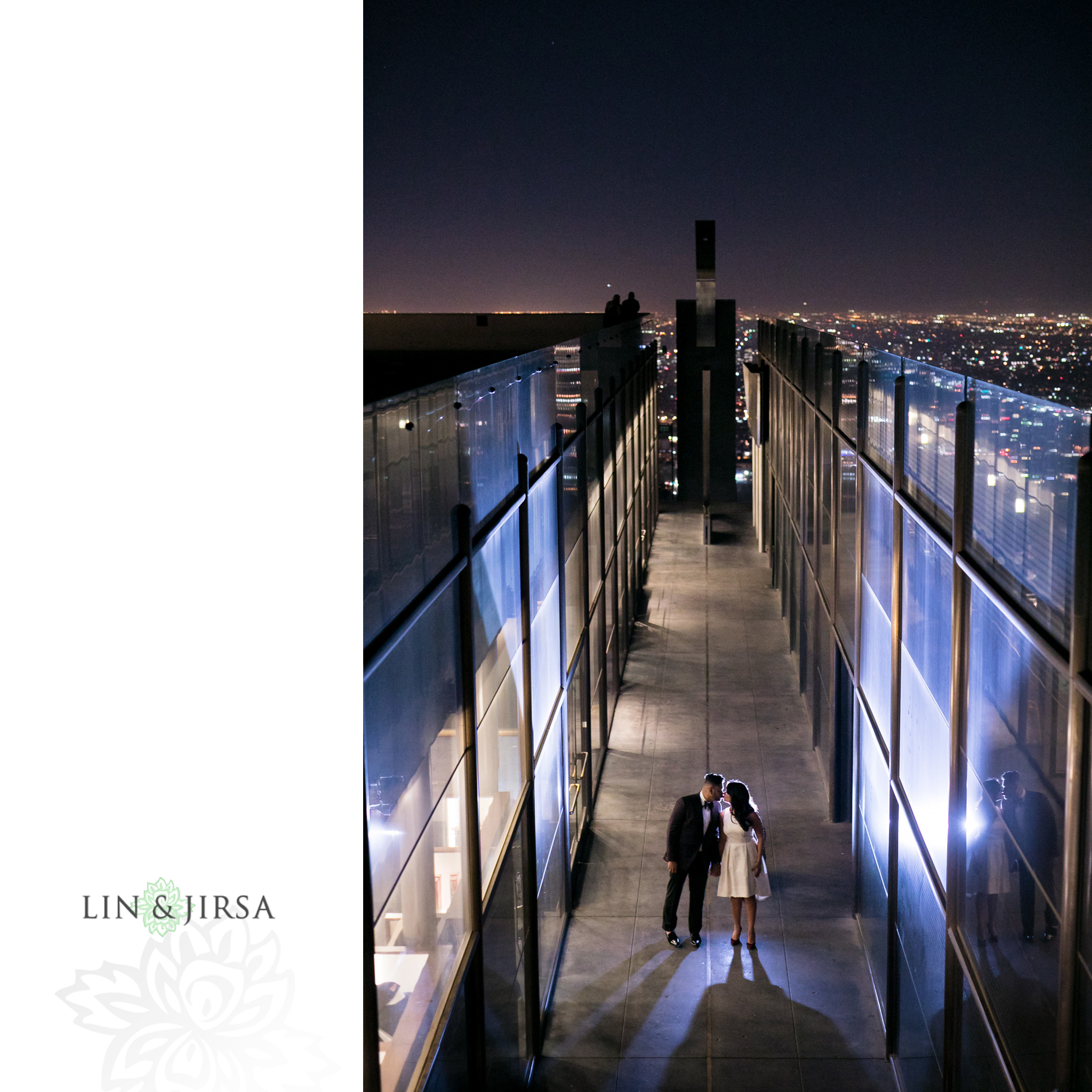 06-los-angeles-griffith-observatory-engagement-photography