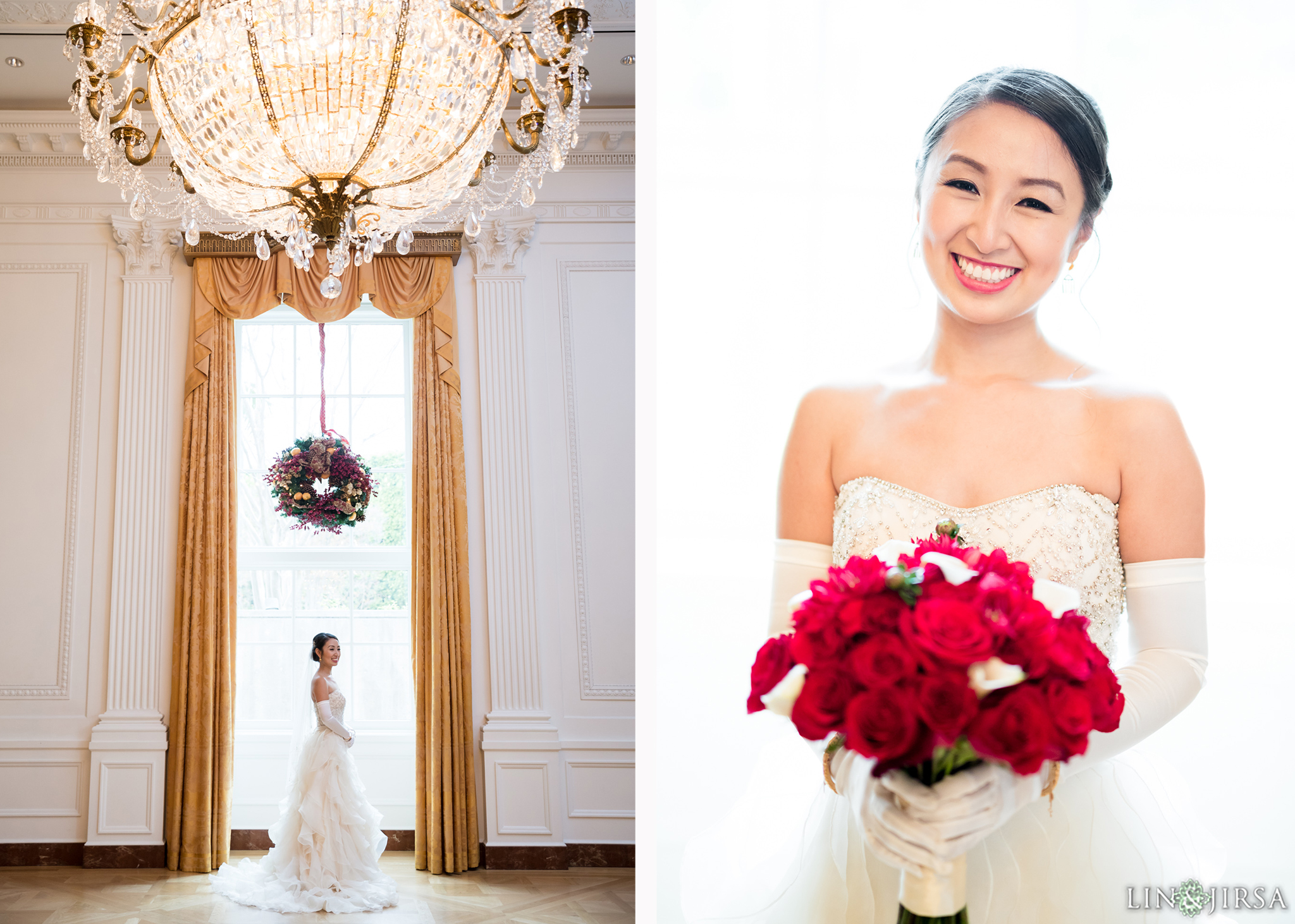 06-Nixon-presidential-library-wedding-photographer