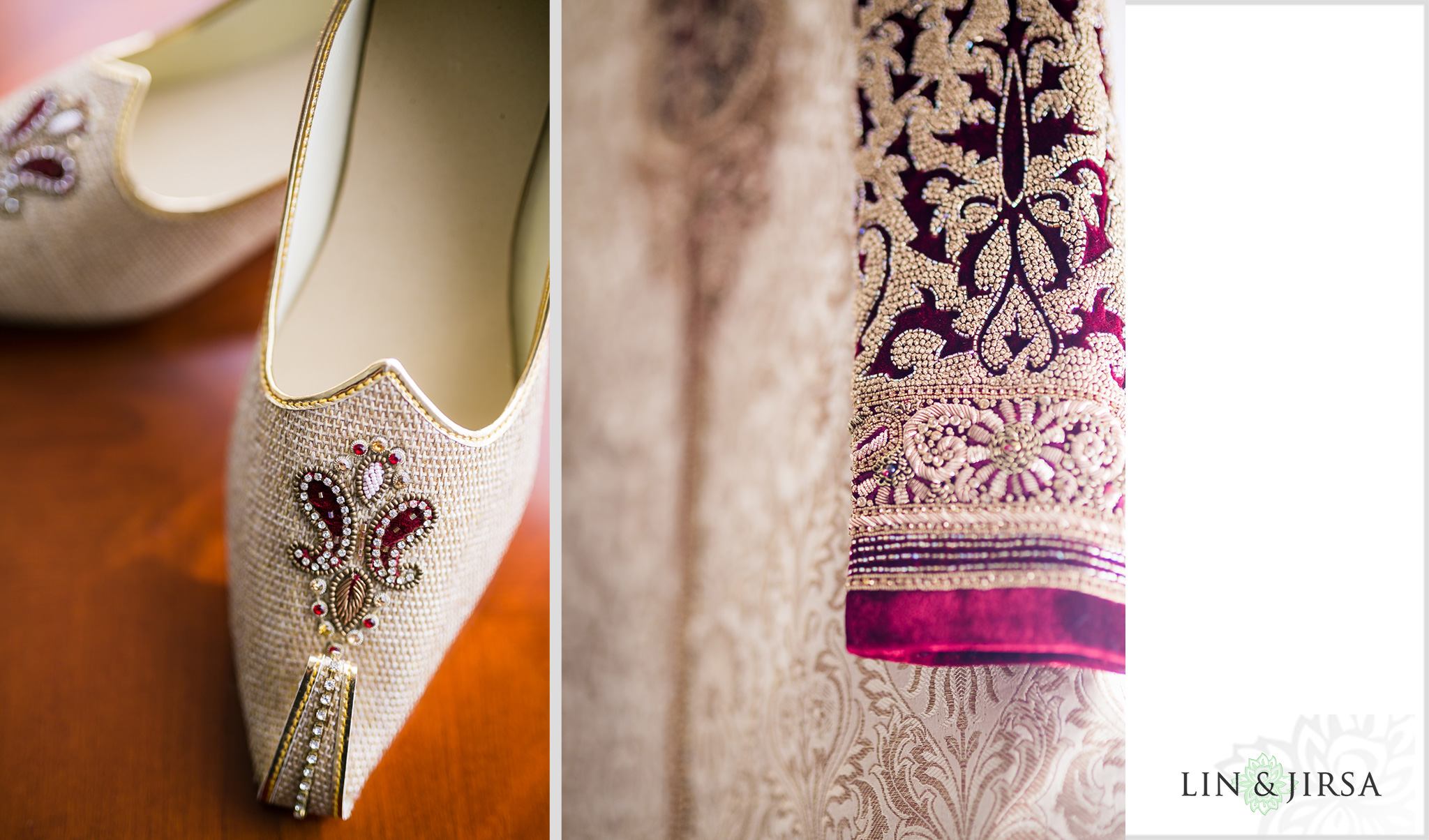 06-marriott-marina-del-rey-indian-wedding-photography