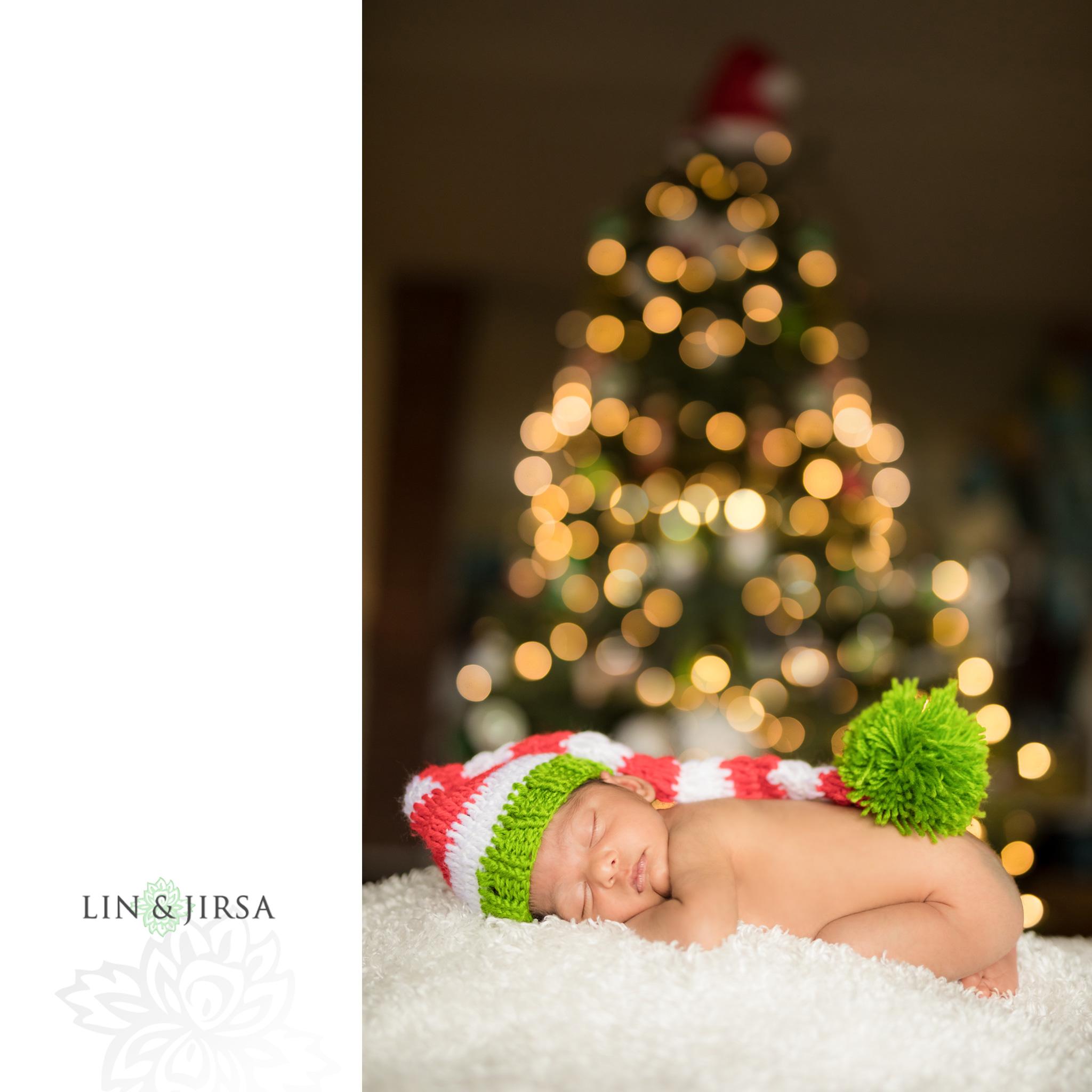 07-orange-county-newborn-session-photography
