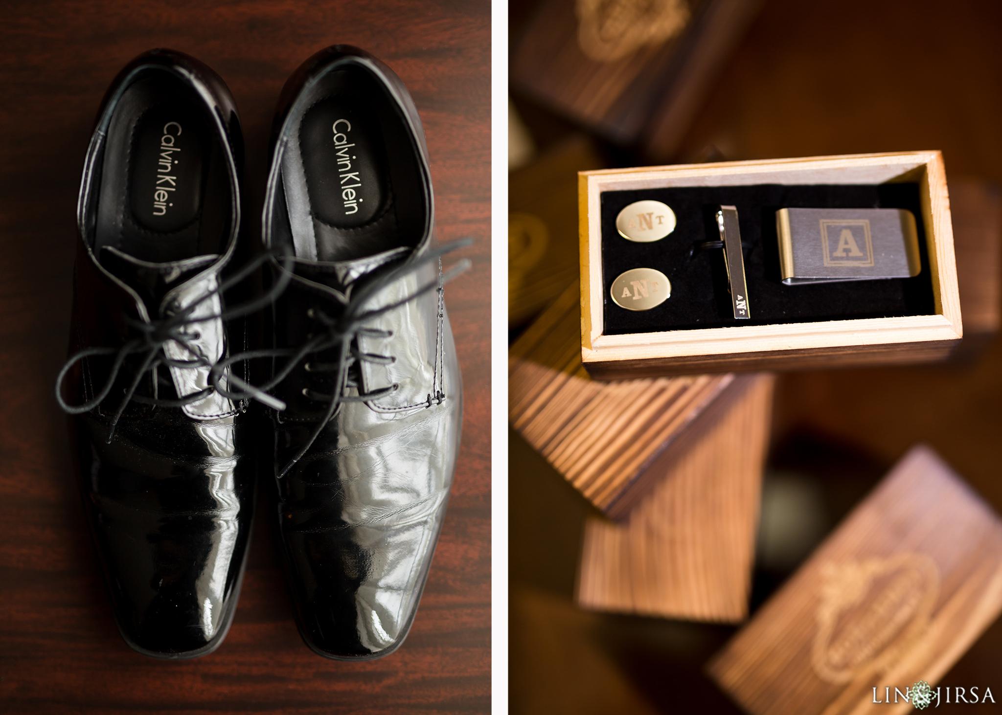 08-Nixon-presidential-library-wedding-photographer