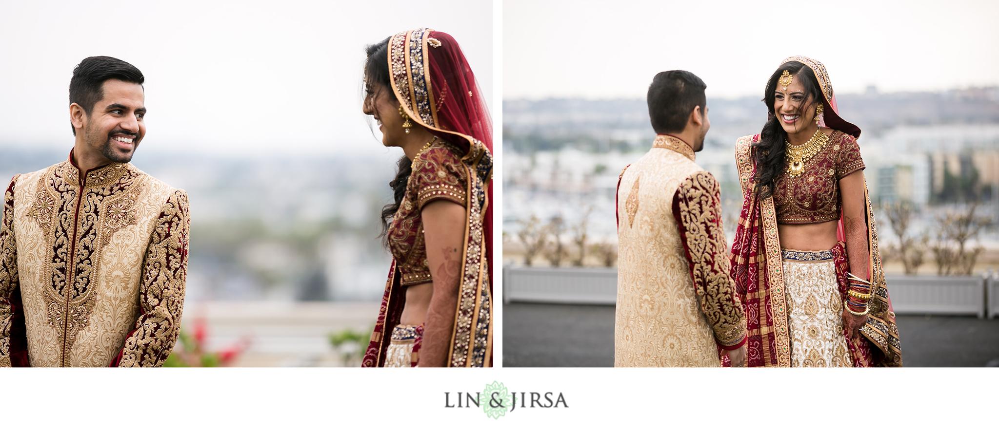 08-marriott-marina-del-rey-indian-wedding-photography