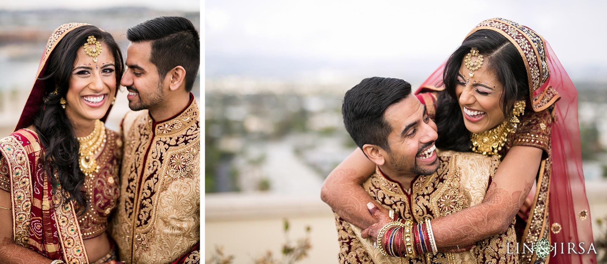 09-marriott-marina-del-rey-indian-wedding-photography