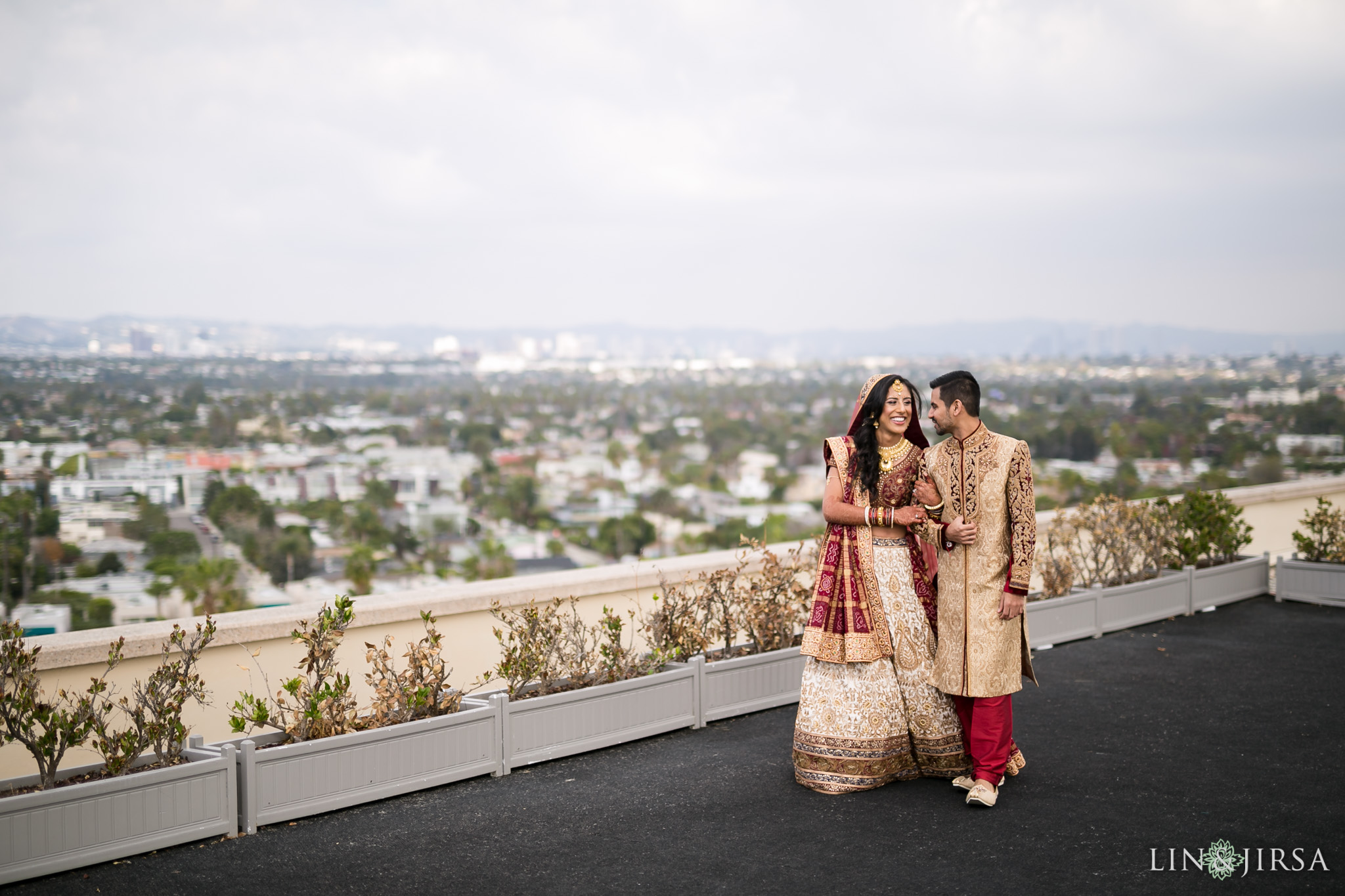 10-marriott-marina-del-rey-indian-wedding-photography