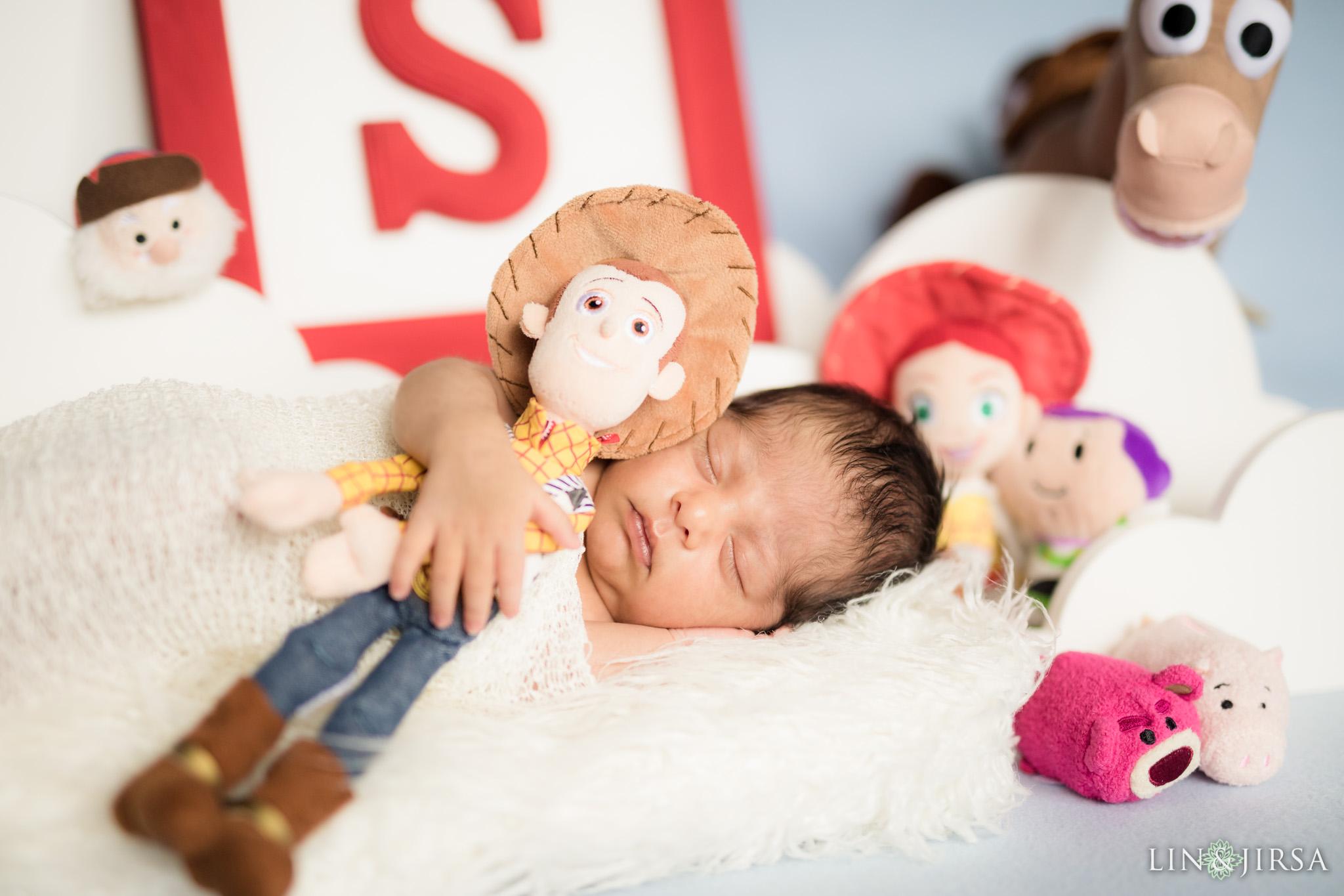 10-orange-county-newborn-session-photography