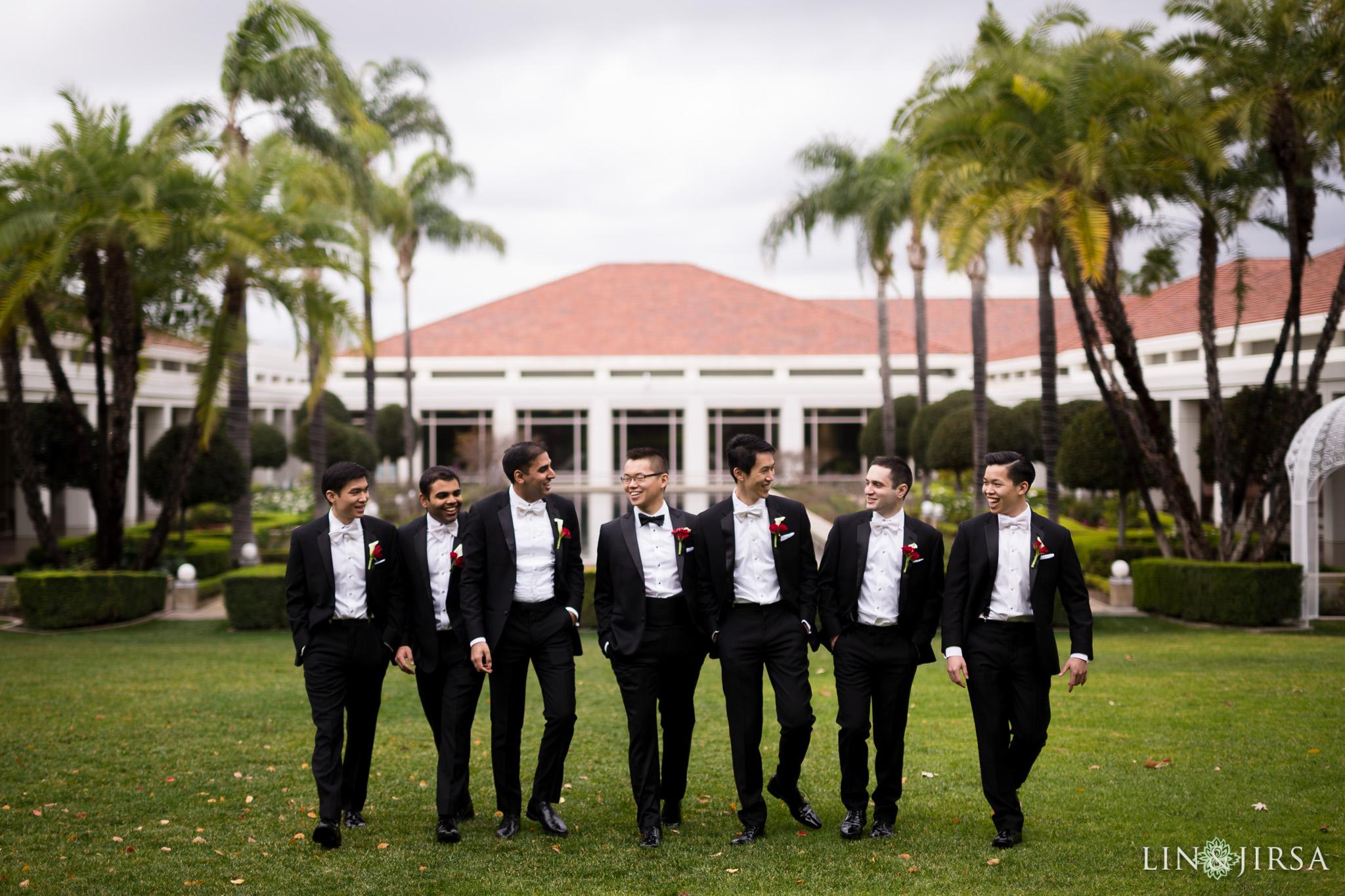 11-Nixon-presidential-library-wedding-photographer