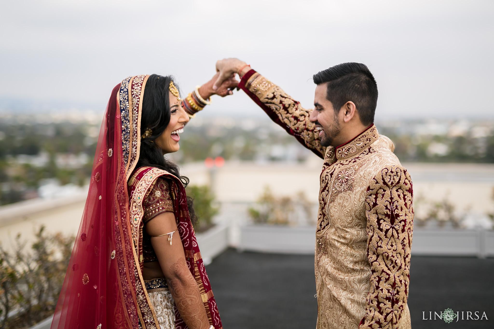 11-marriott-marina-del-rey-indian-wedding-photography