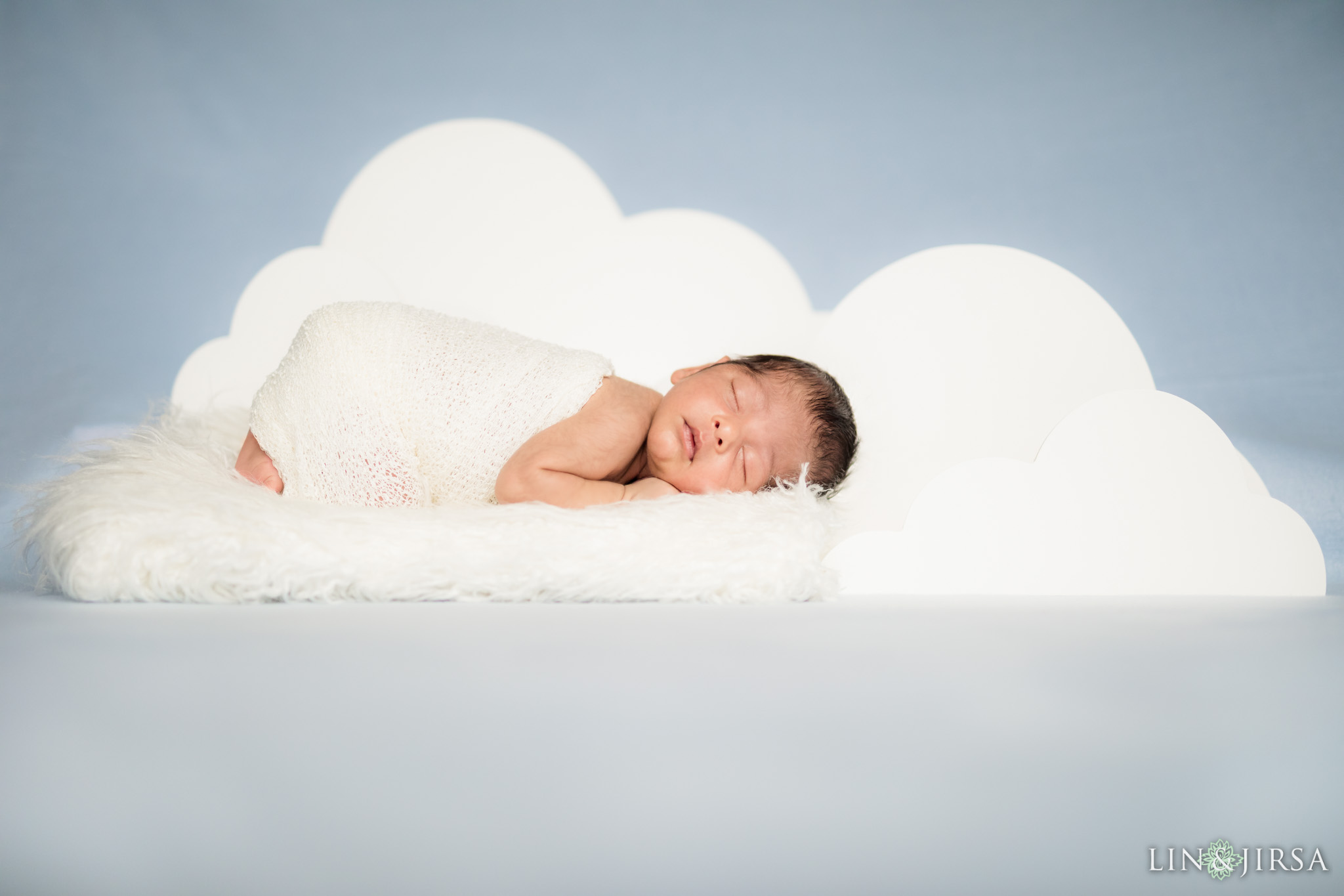 11-orange-county-newborn-session-photography