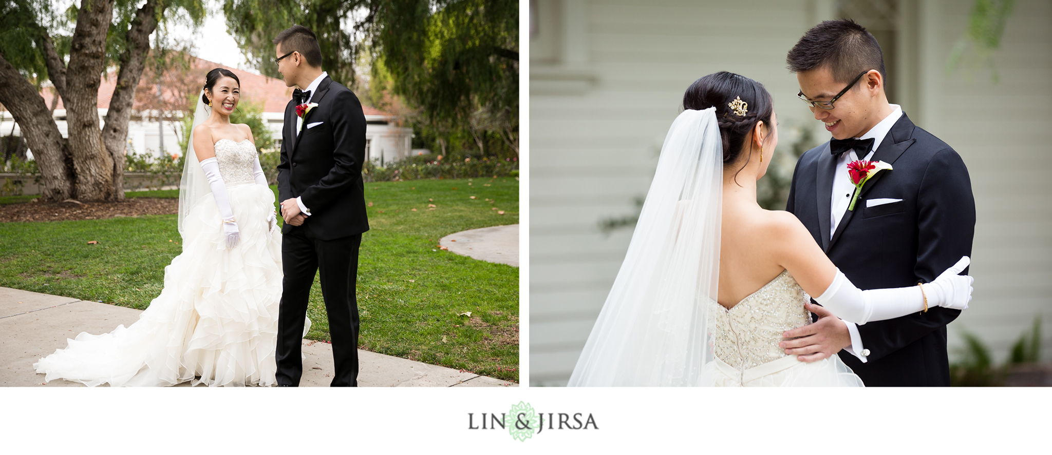 12-Nixon-presidential-library-wedding-photographer
