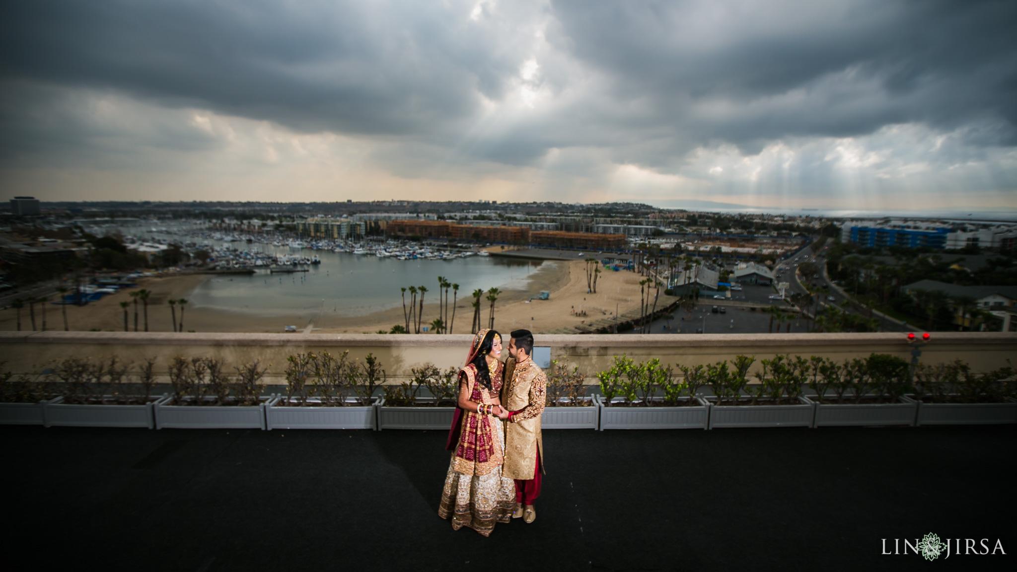 12-marriott-marina-del-rey-indian-wedding-photography