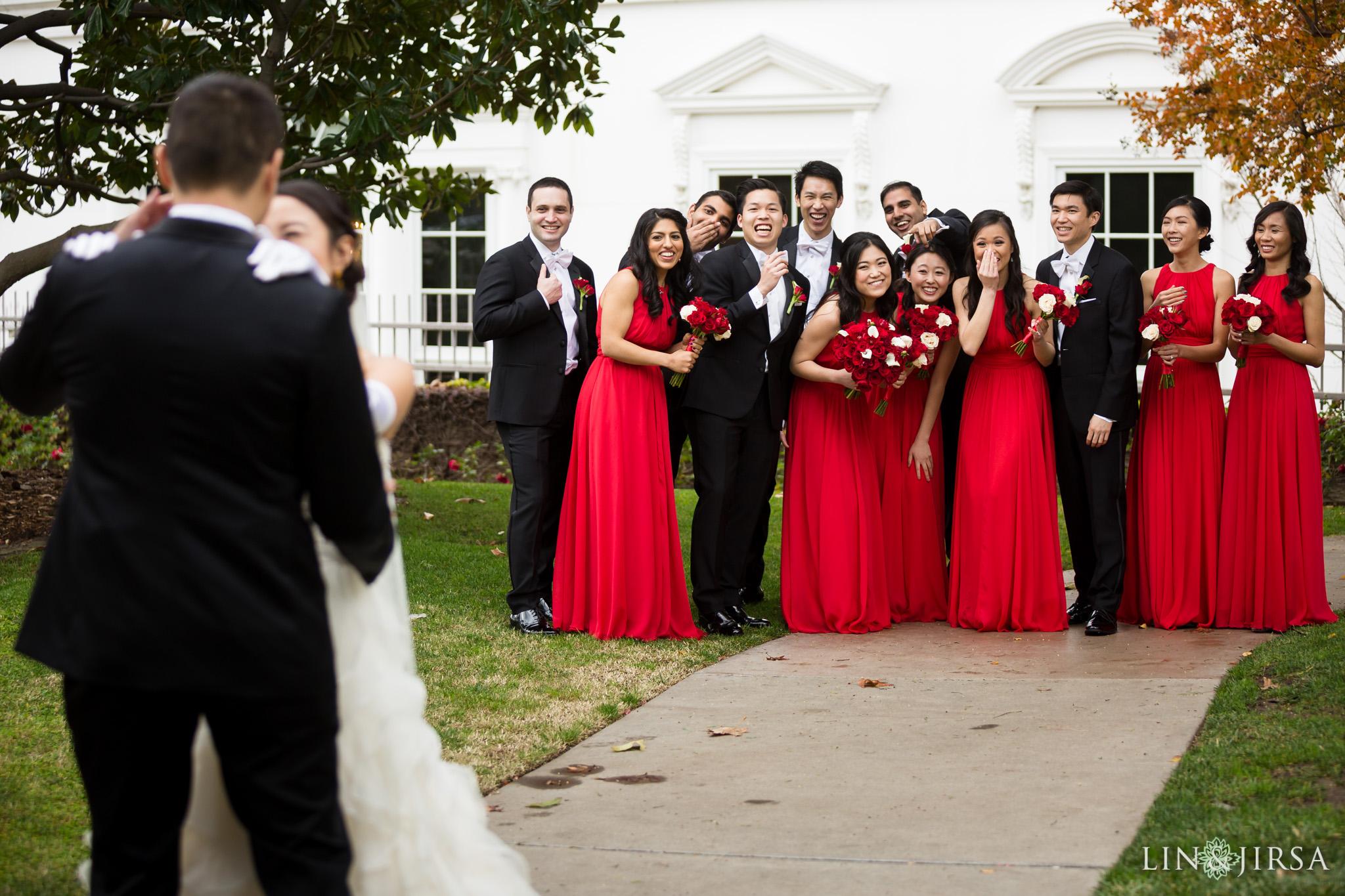14-Nixon-presidential-library-wedding-photographer
