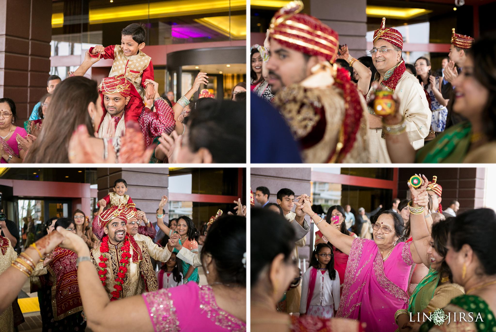 14-marriott-marina-del-rey-indian-wedding-photography