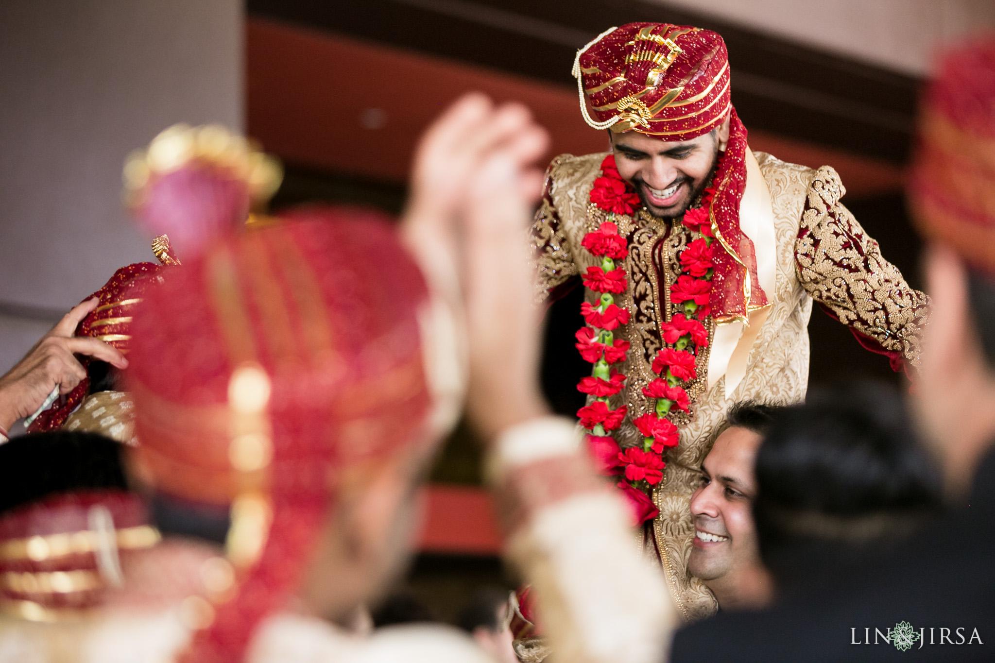 15-marriott-marina-del-rey-indian-wedding-photography
