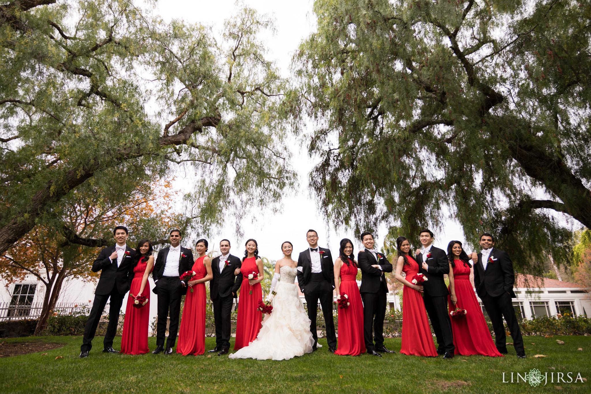 16-Nixon-presidential-library-wedding-photographer