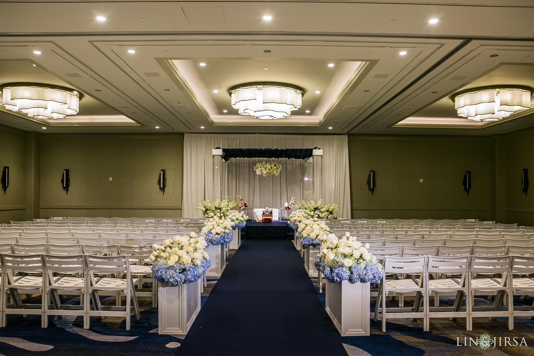 16-marriott-marina-del-rey-indian-wedding-photography