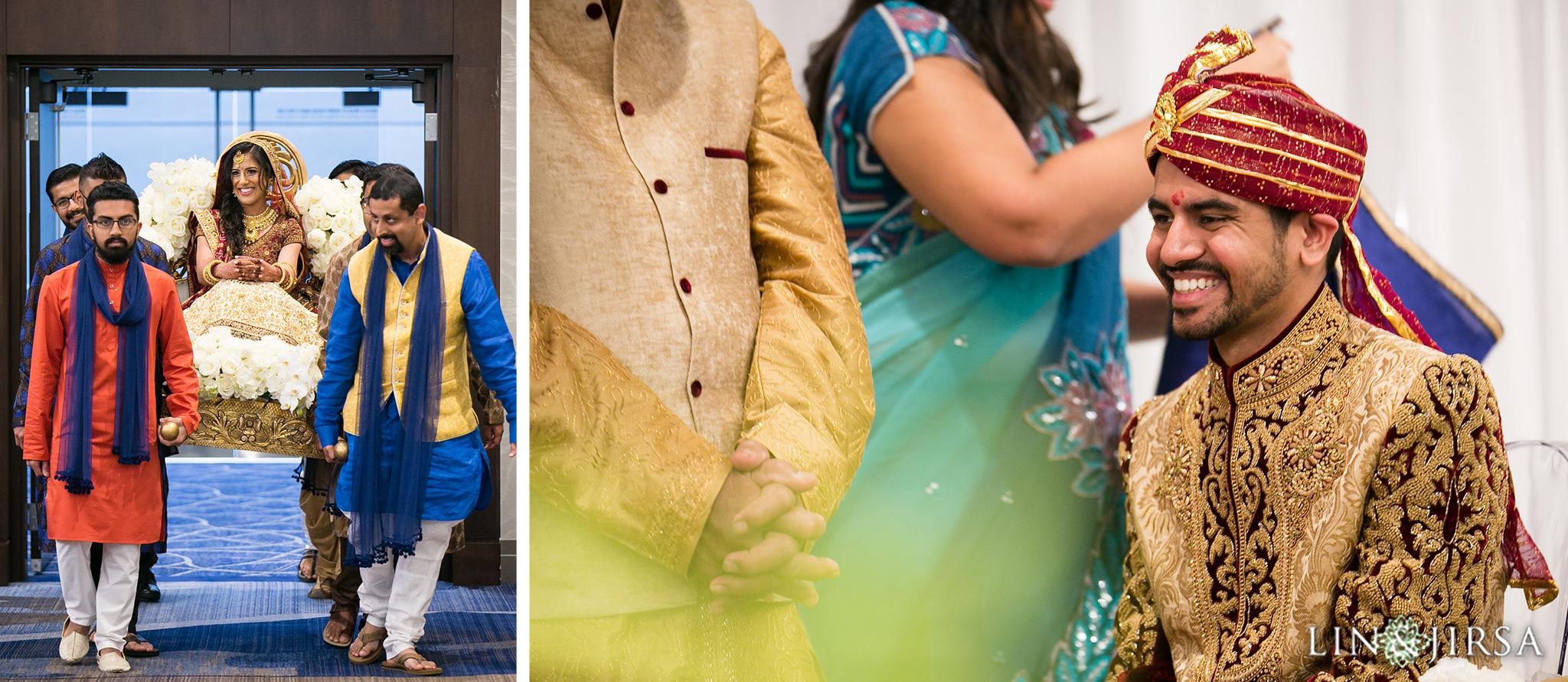 18-marriott-marina-del-rey-indian-wedding-photography