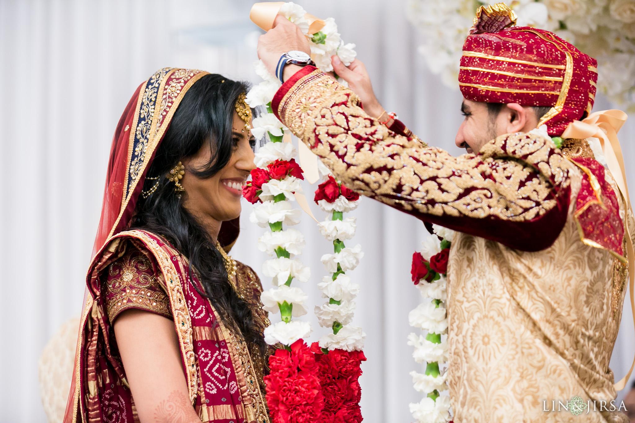 19-marriott-marina-del-rey-indian-wedding-photography
