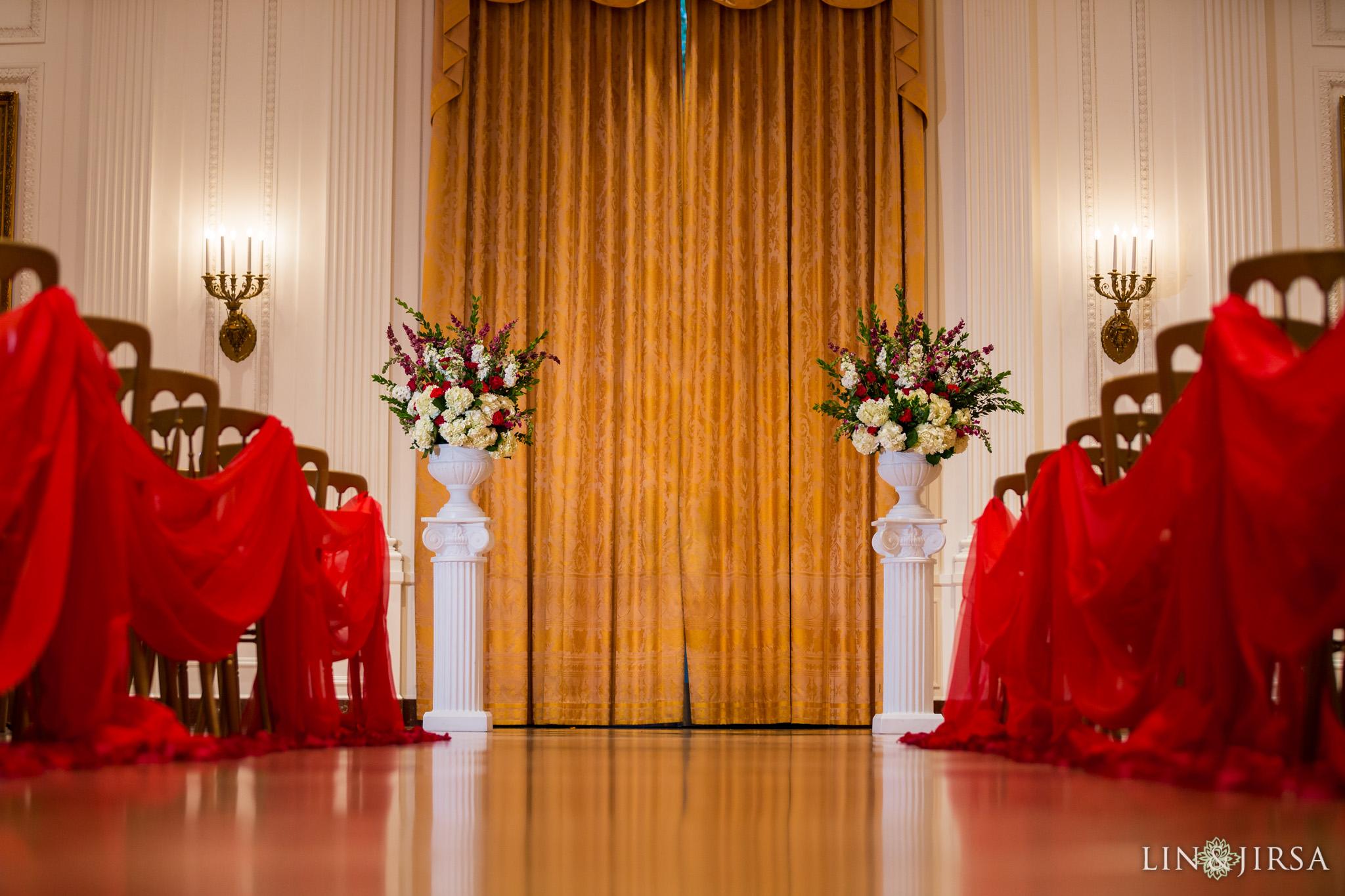 20-Nixon-presidential-library-wedding-photographer