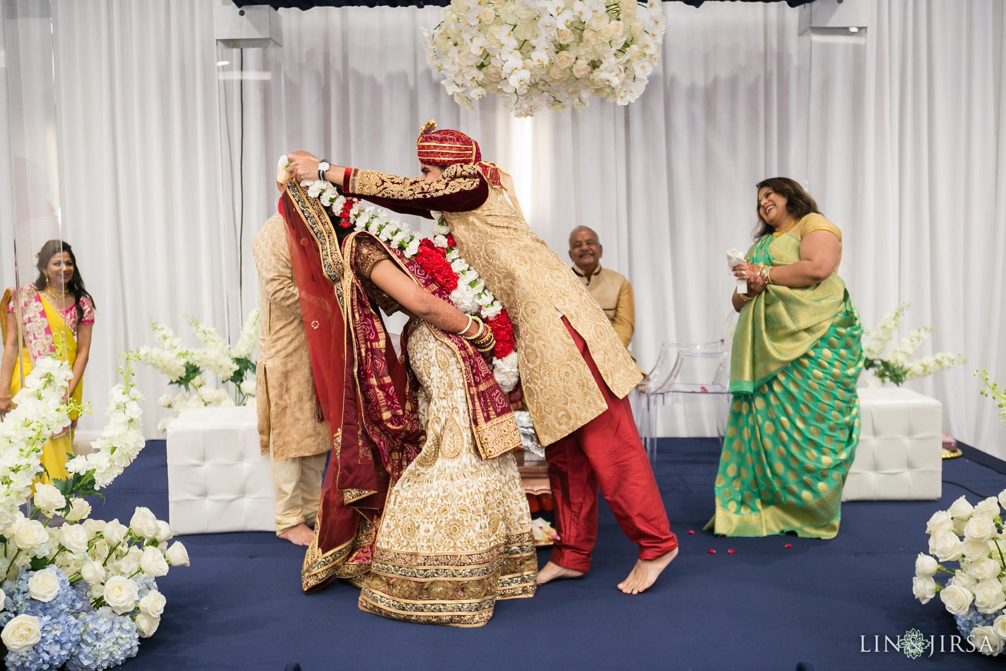 20-marriott-marina-del-rey-indian-wedding-photography