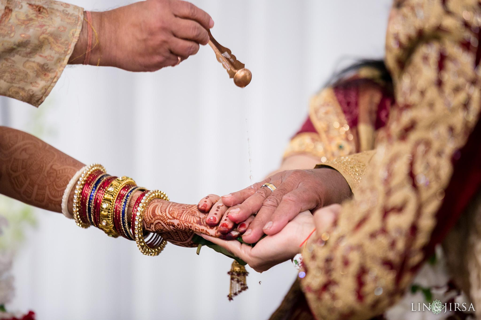 21-marriott-marina-del-rey-indian-wedding-photography