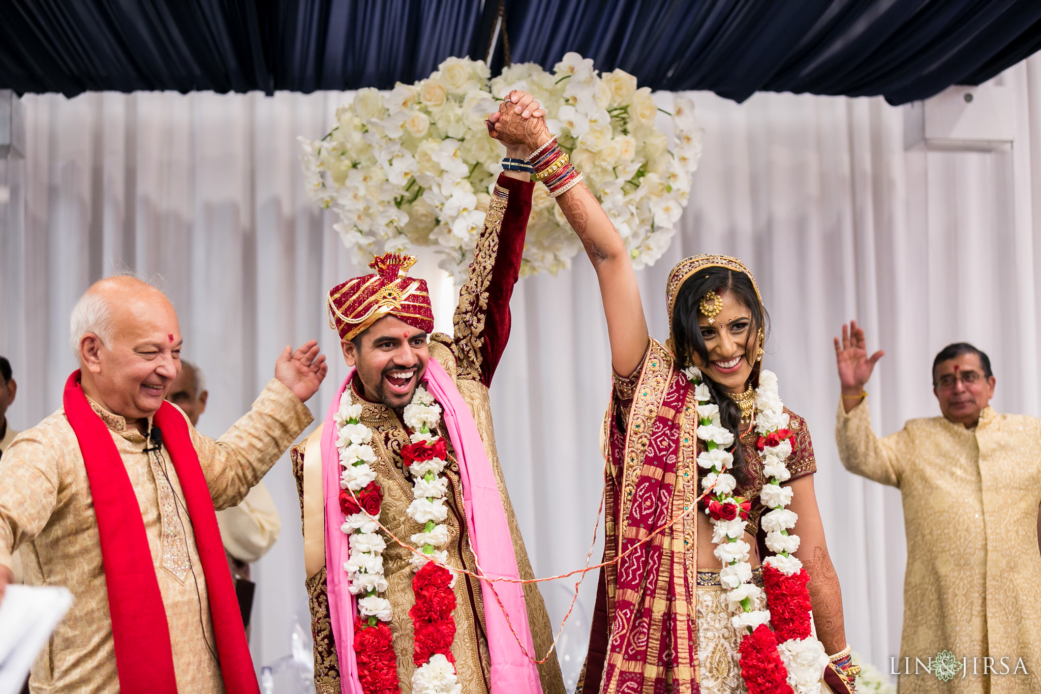 22-marriott-marina-del-rey-indian-wedding-photography