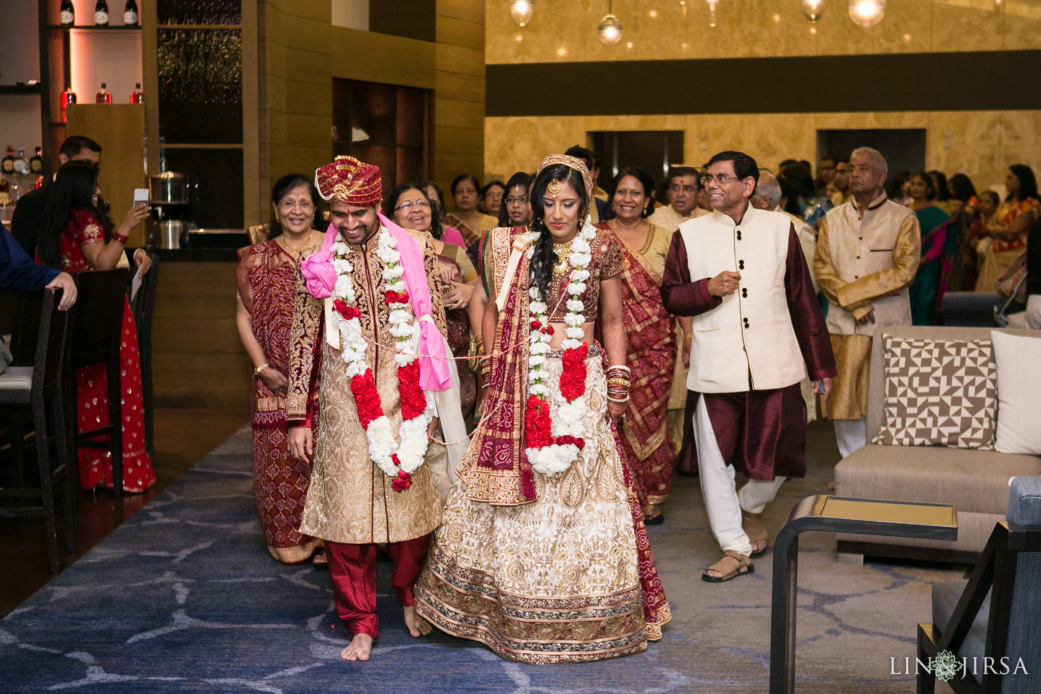 23-marriott-marina-del-rey-indian-wedding-photography