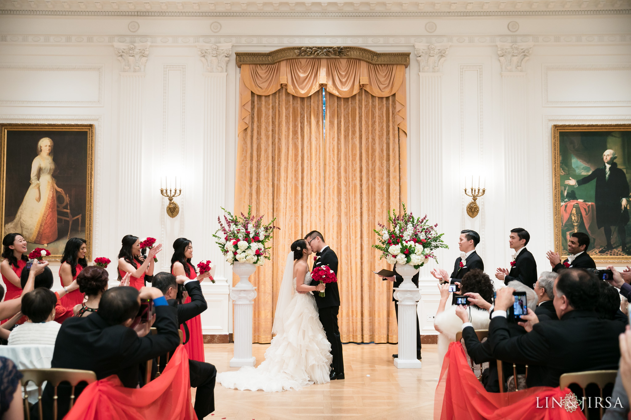 25-Nixon-presidential-library-wedding-photographer