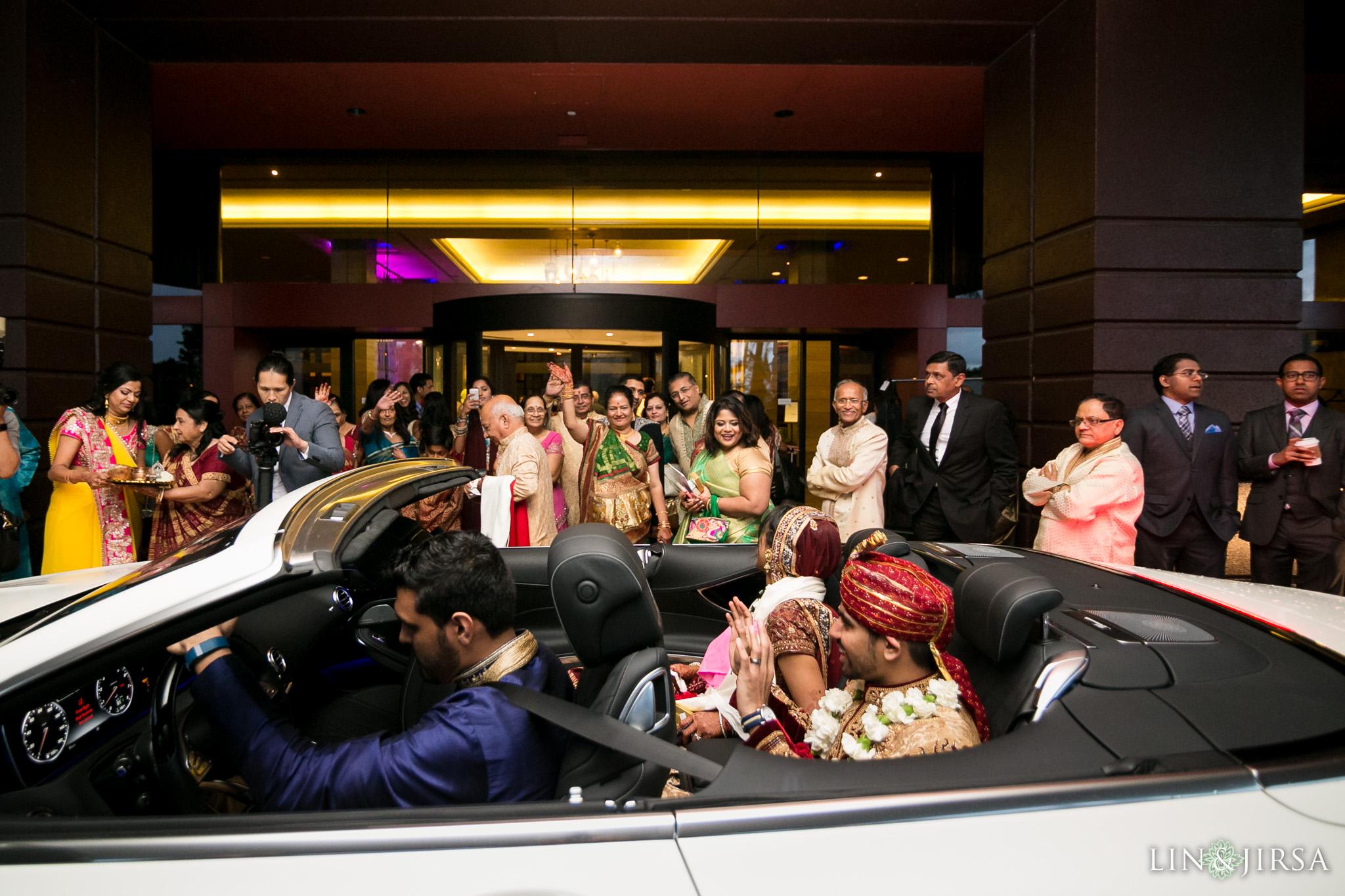 25-marriott-marina-del-rey-indian-wedding-photography