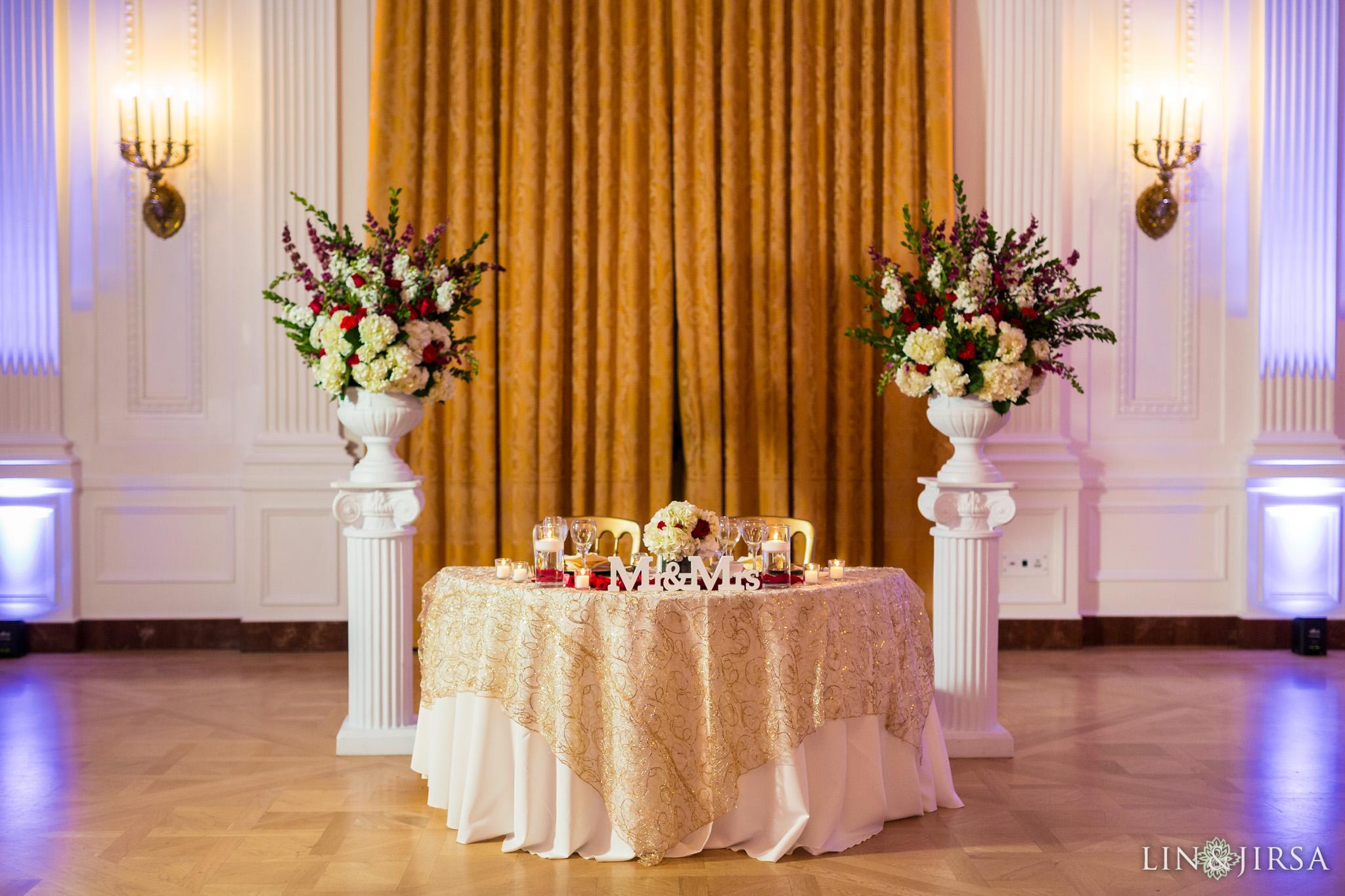 27-Nixon-presidential-library-wedding-photographer