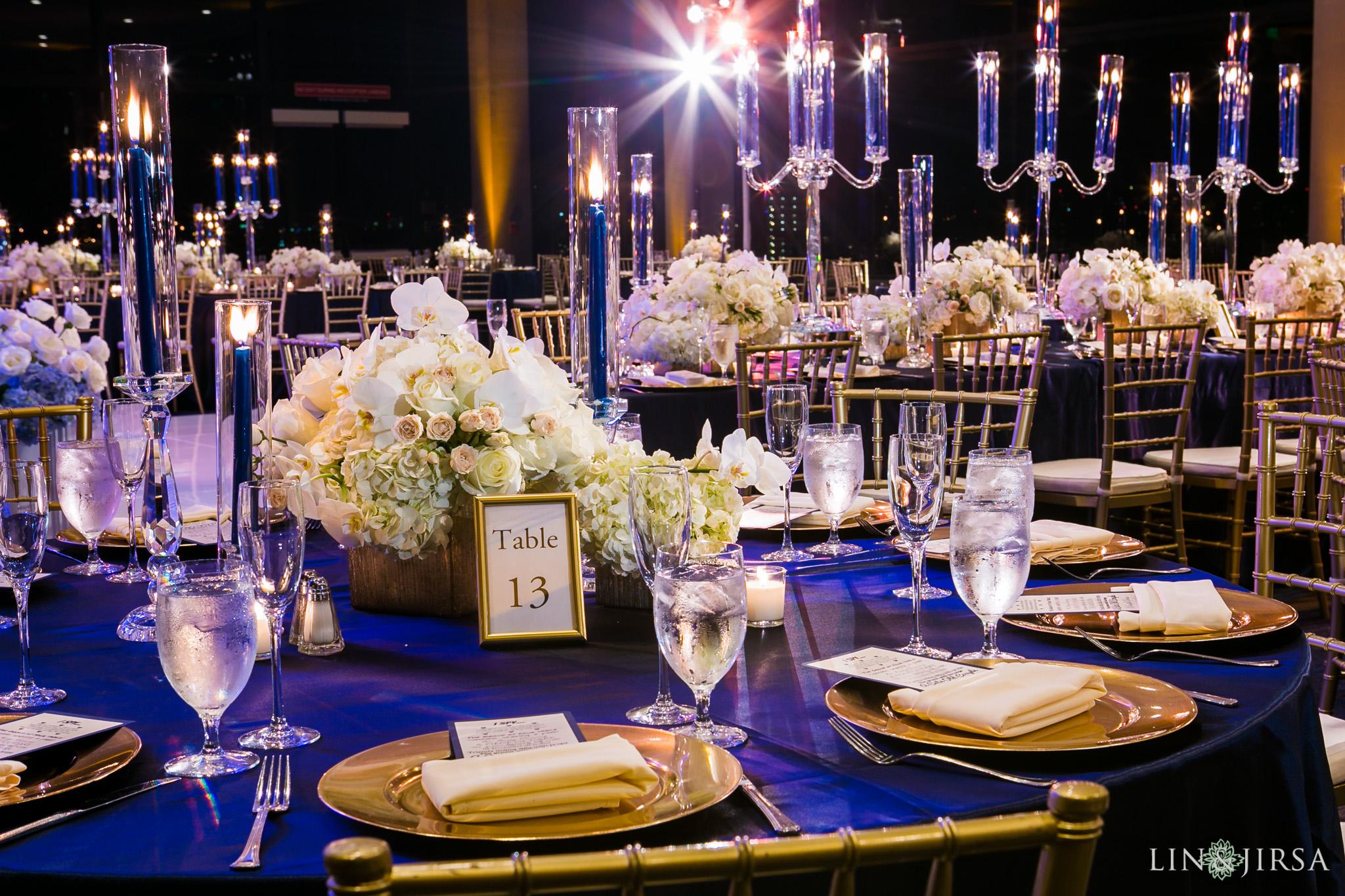 28 Marriott Marina Del Rey Indian Wedding Photography