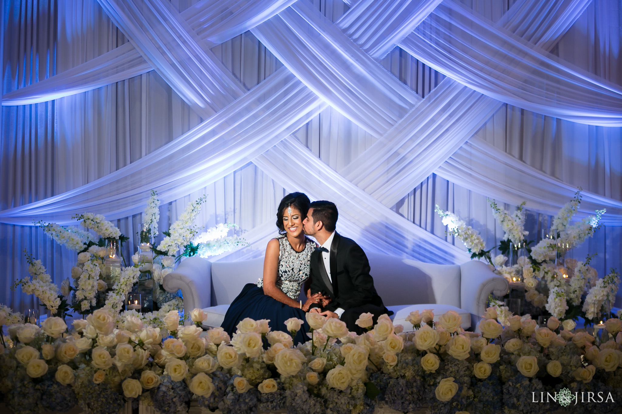 29-marriott-marina-del-rey-indian-wedding-photography