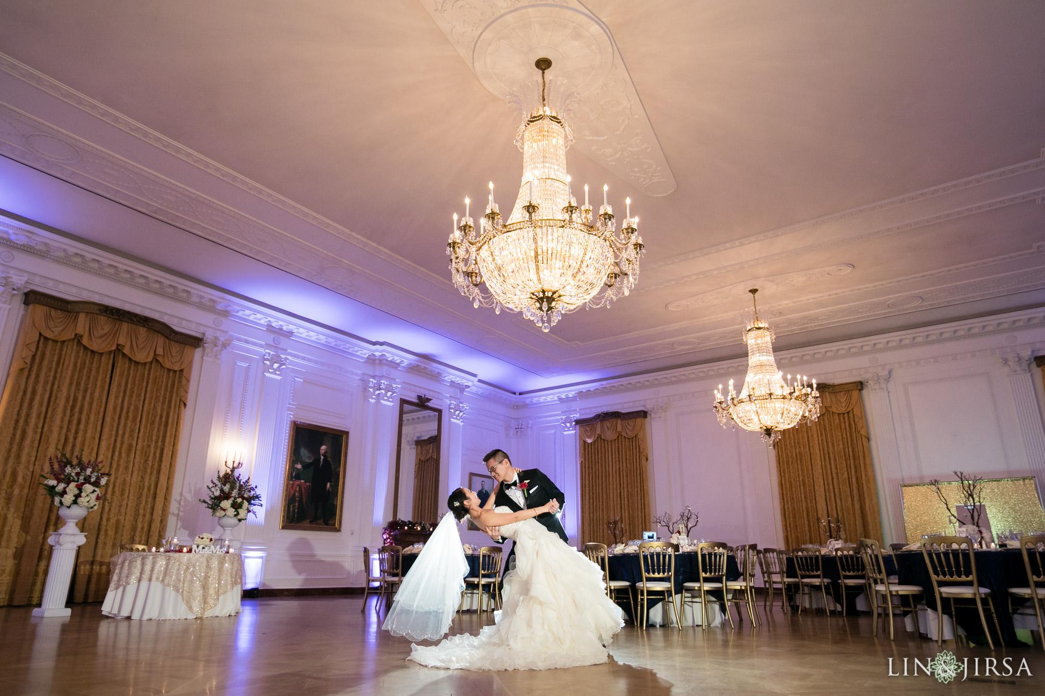 30-Nixon-presidential-library-wedding-photographer