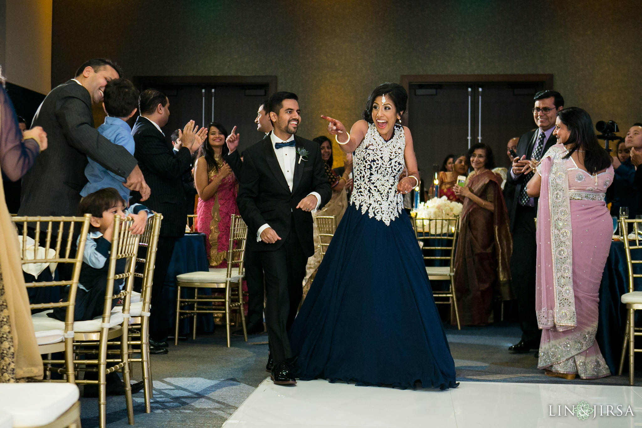 30-marriott-marina-del-rey-indian-wedding-photography