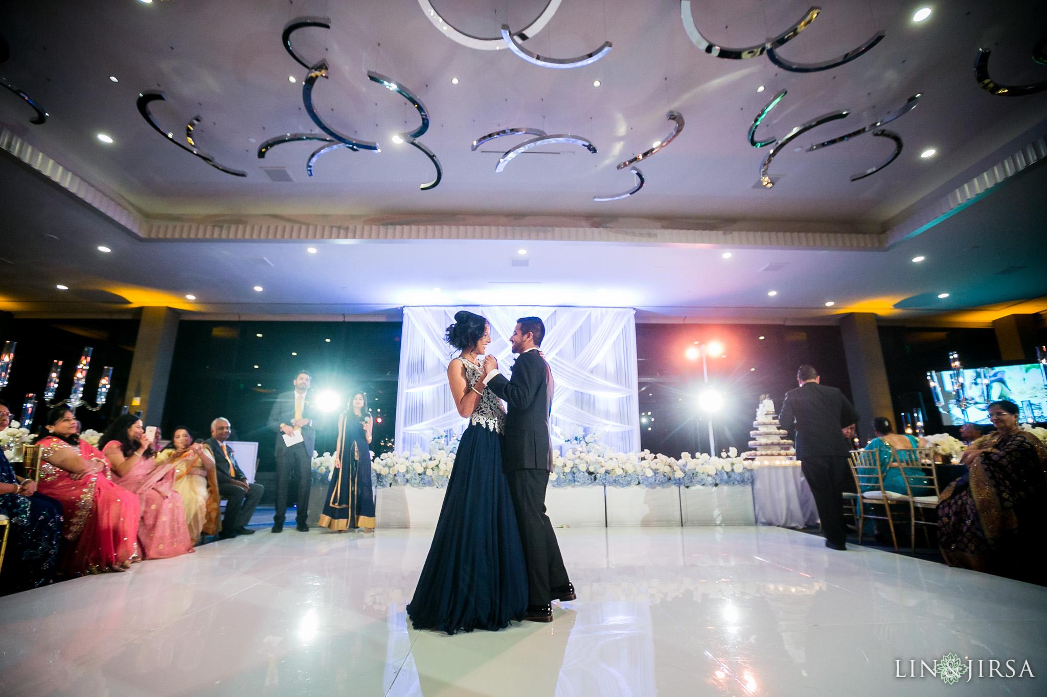 31-marriott-marina-del-rey-indian-wedding-photography