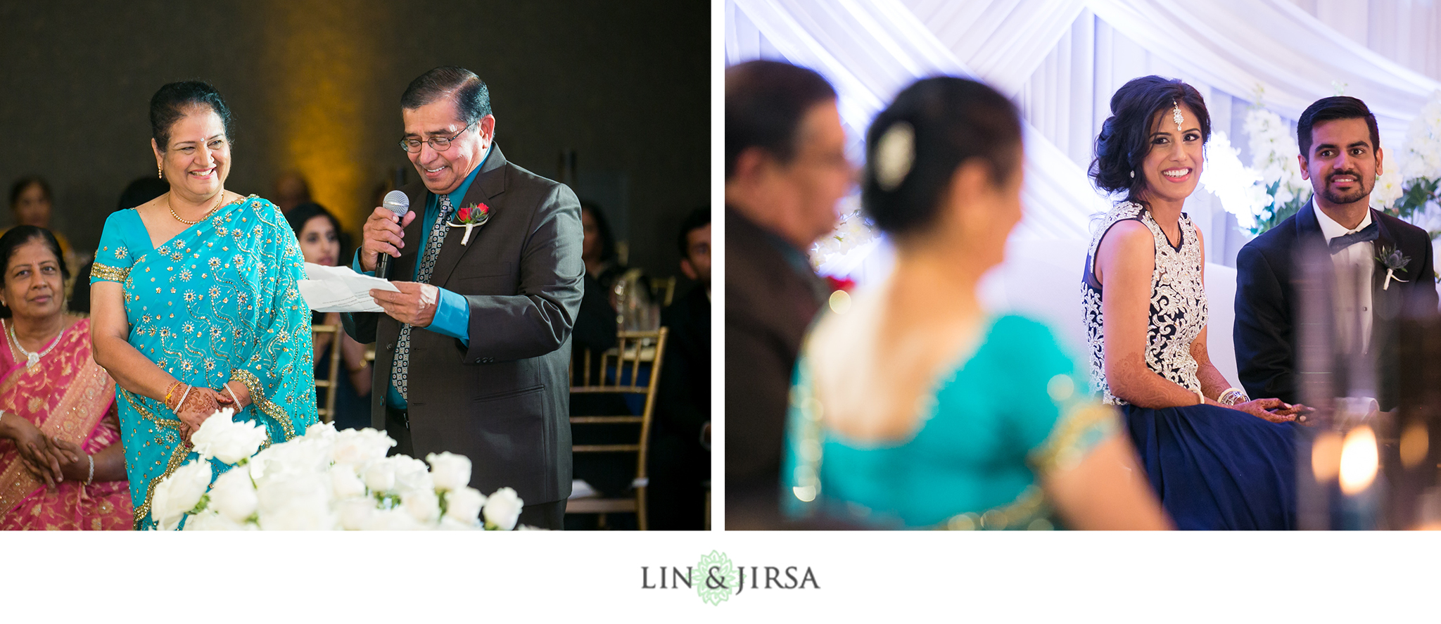 32-marriott-marina-del-rey-indian-wedding-photography