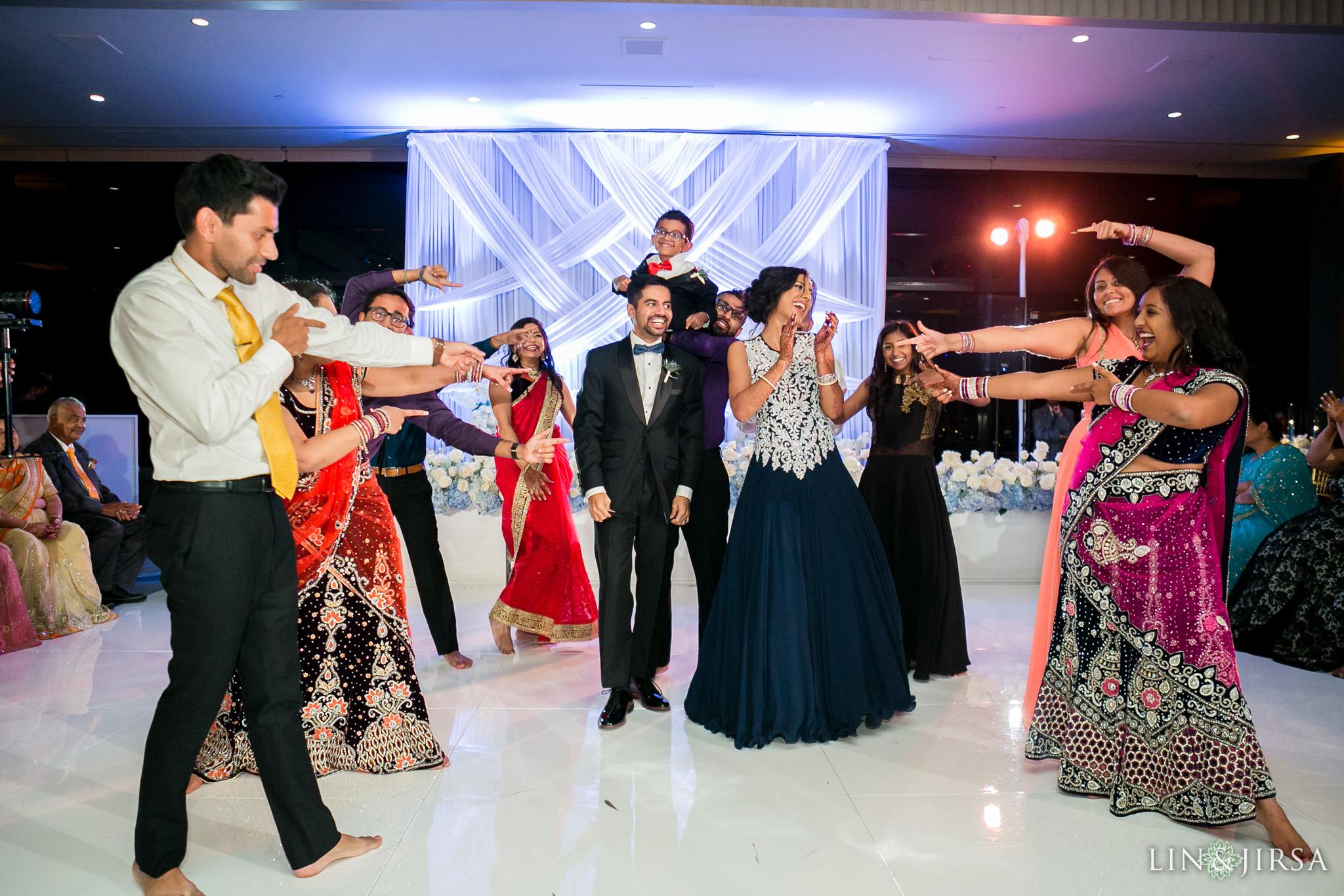 33-marriott-marina-del-rey-indian-wedding-photography