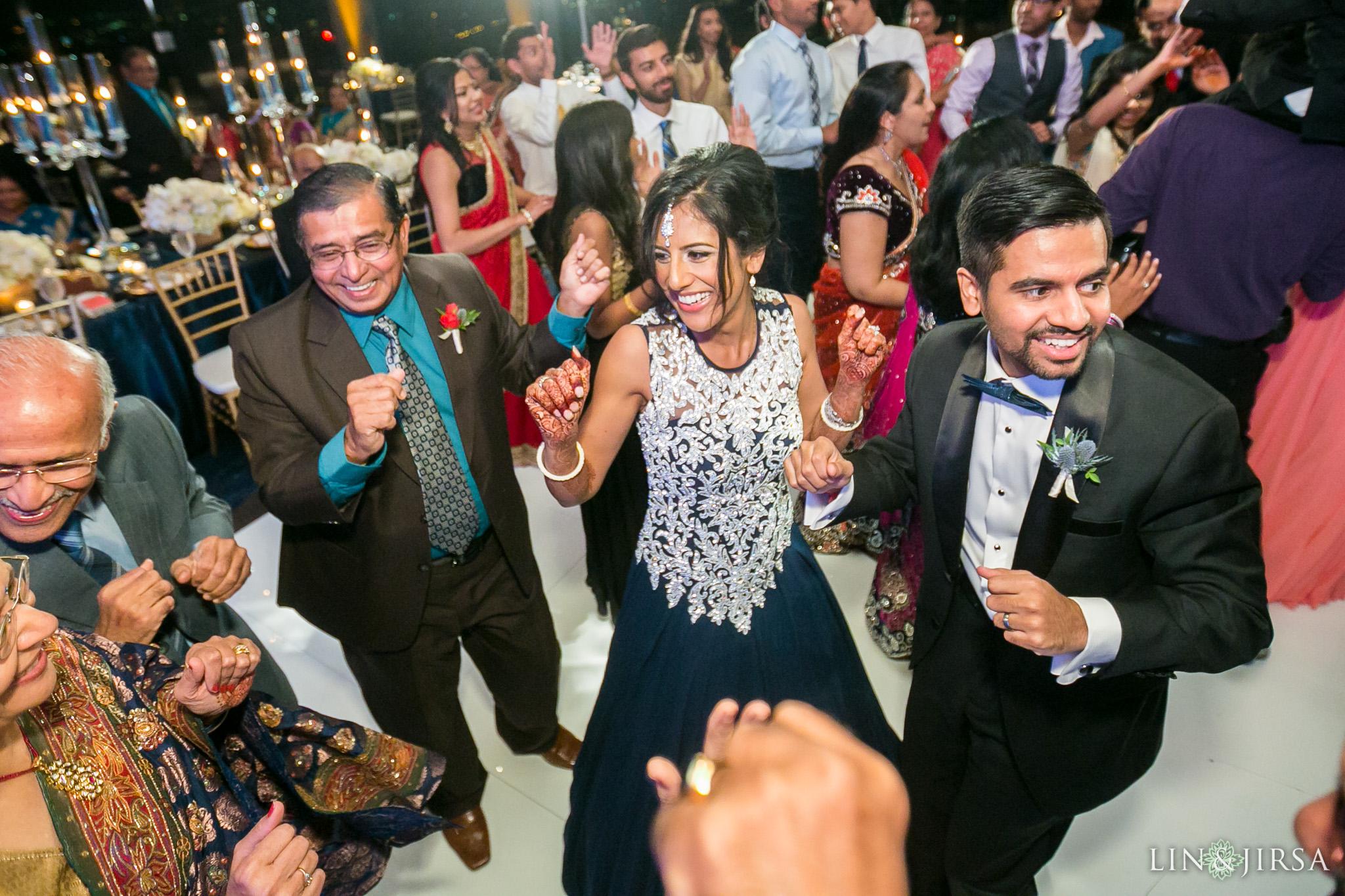 34-marriott-marina-del-rey-indian-wedding-photography