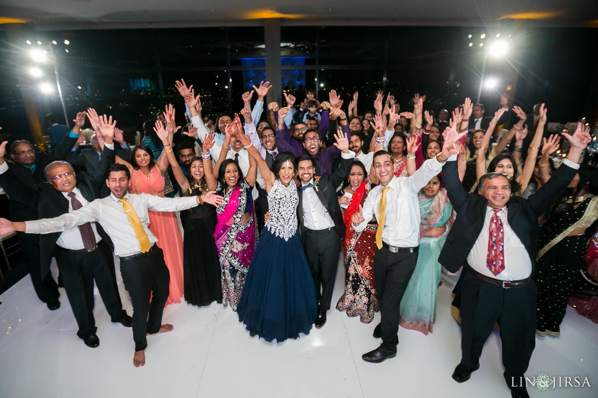 35-marriott-marina-del-rey-indian-wedding-photography