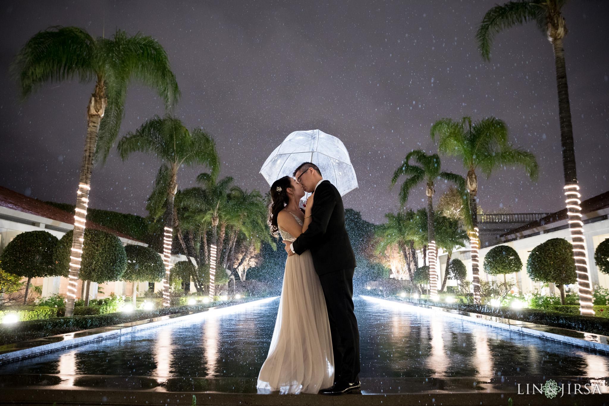 36-Nixon-presidential-library-wedding-photographer