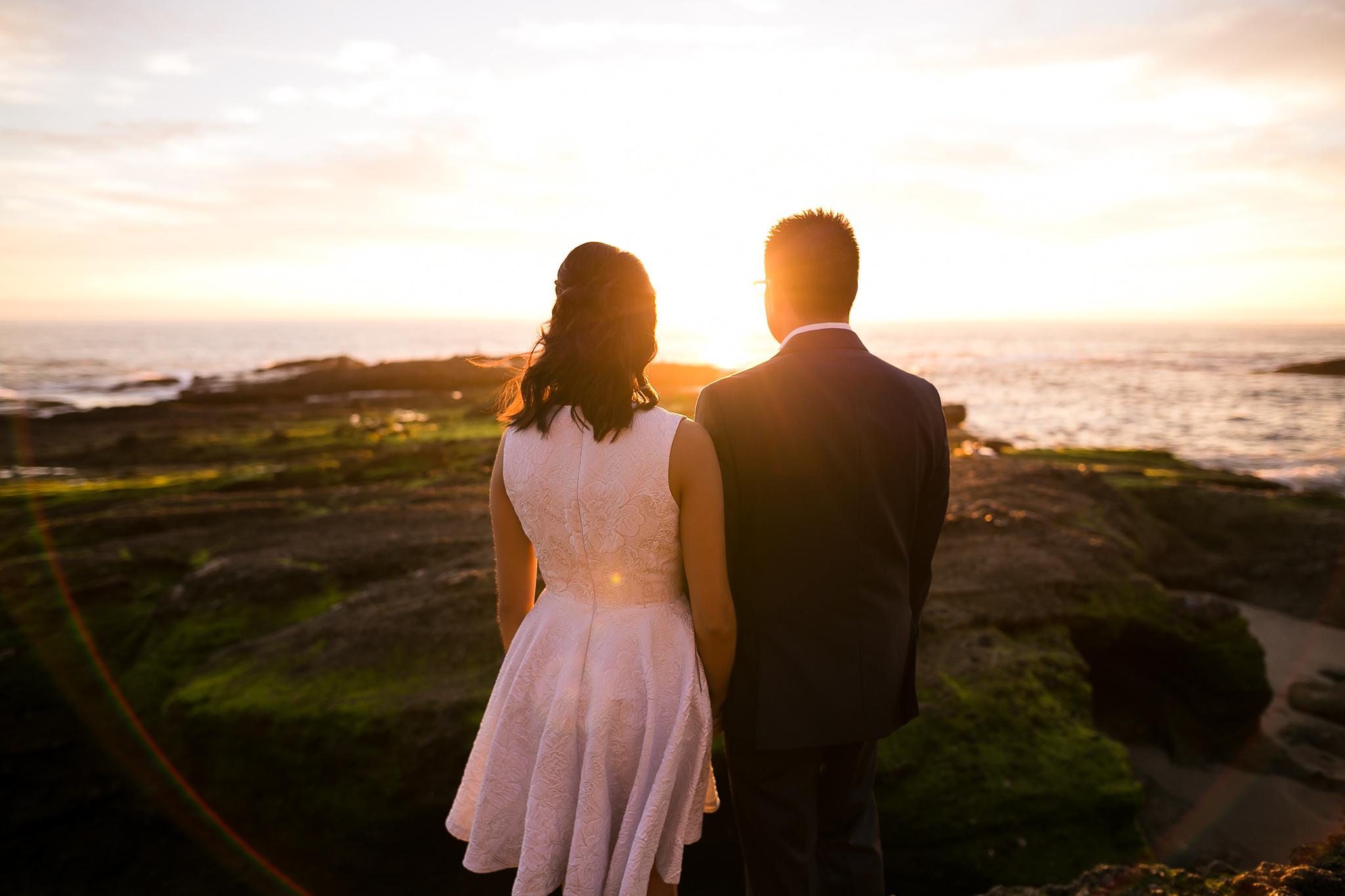 0098-TP-Laguna-Beach-Orange-County-Engagement-Photographer