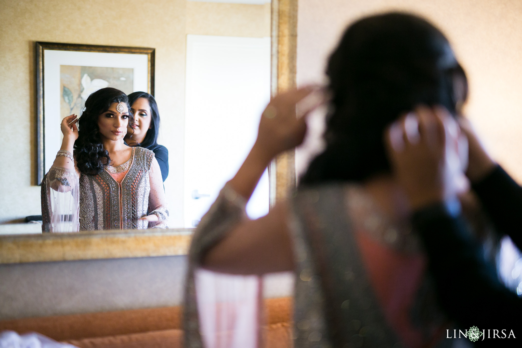 01-doubletree-anaheim-indian-fusion-wedding-reception-photography