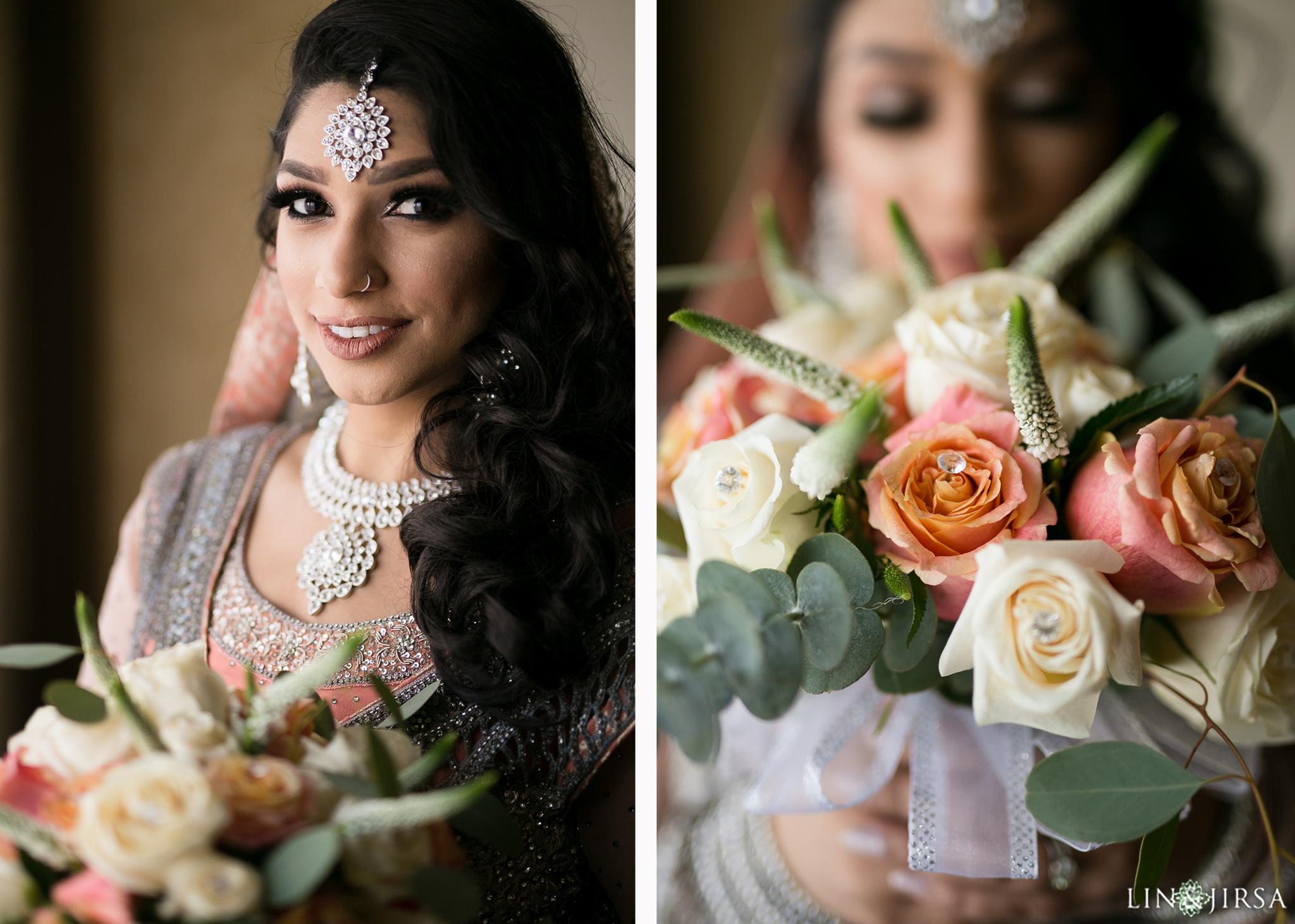 03-doubletree-anaheim-indian-fusion-wedding-reception-photography