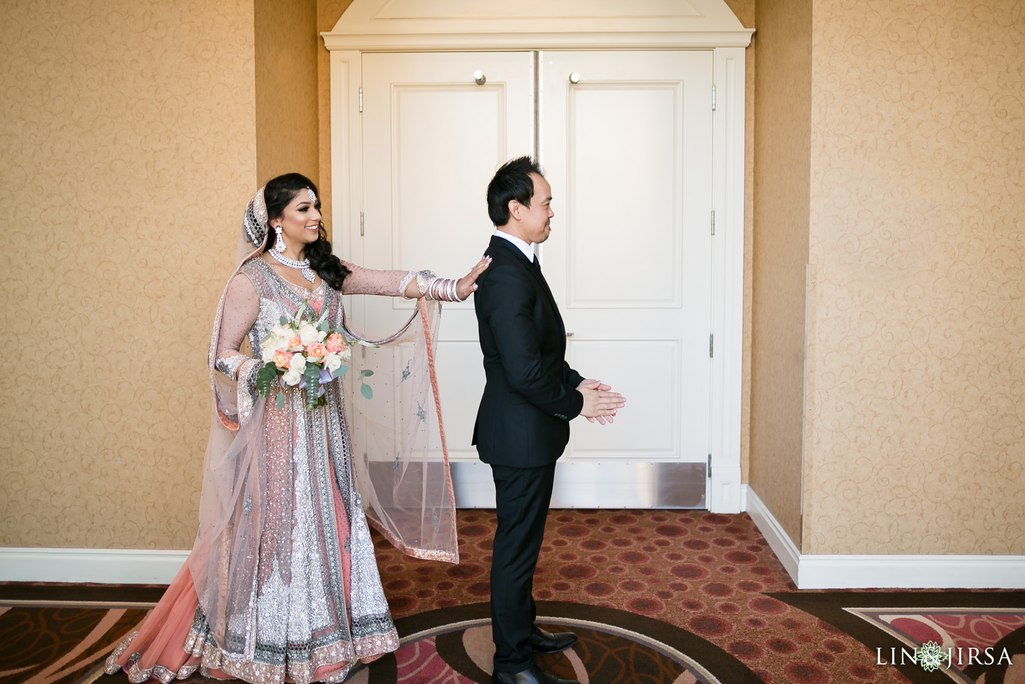 05-doubletree-anaheim-indian-fusion-wedding-reception-photography
