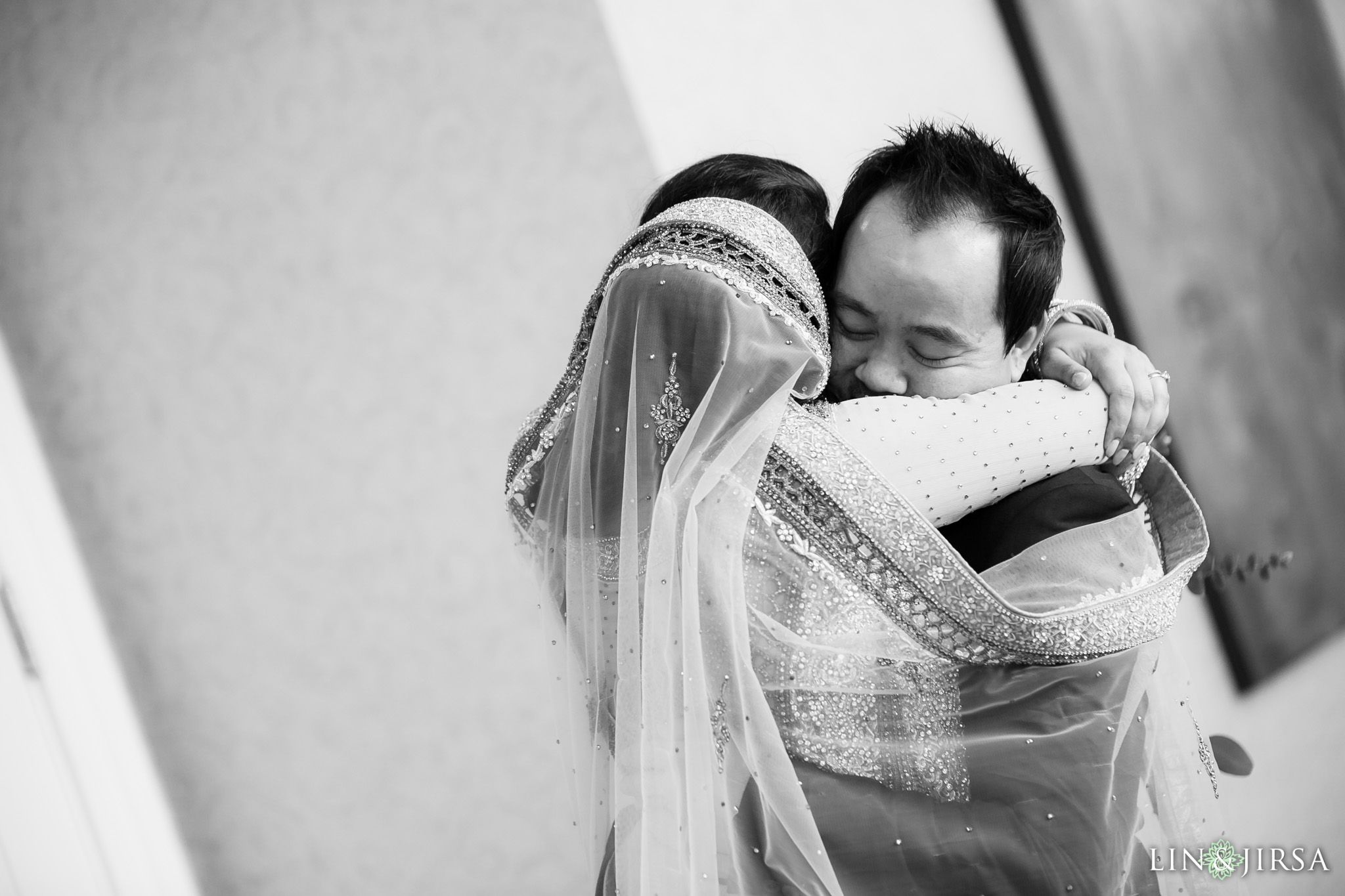 07-doubletree-anaheim-indian-fusion-wedding-reception-photography