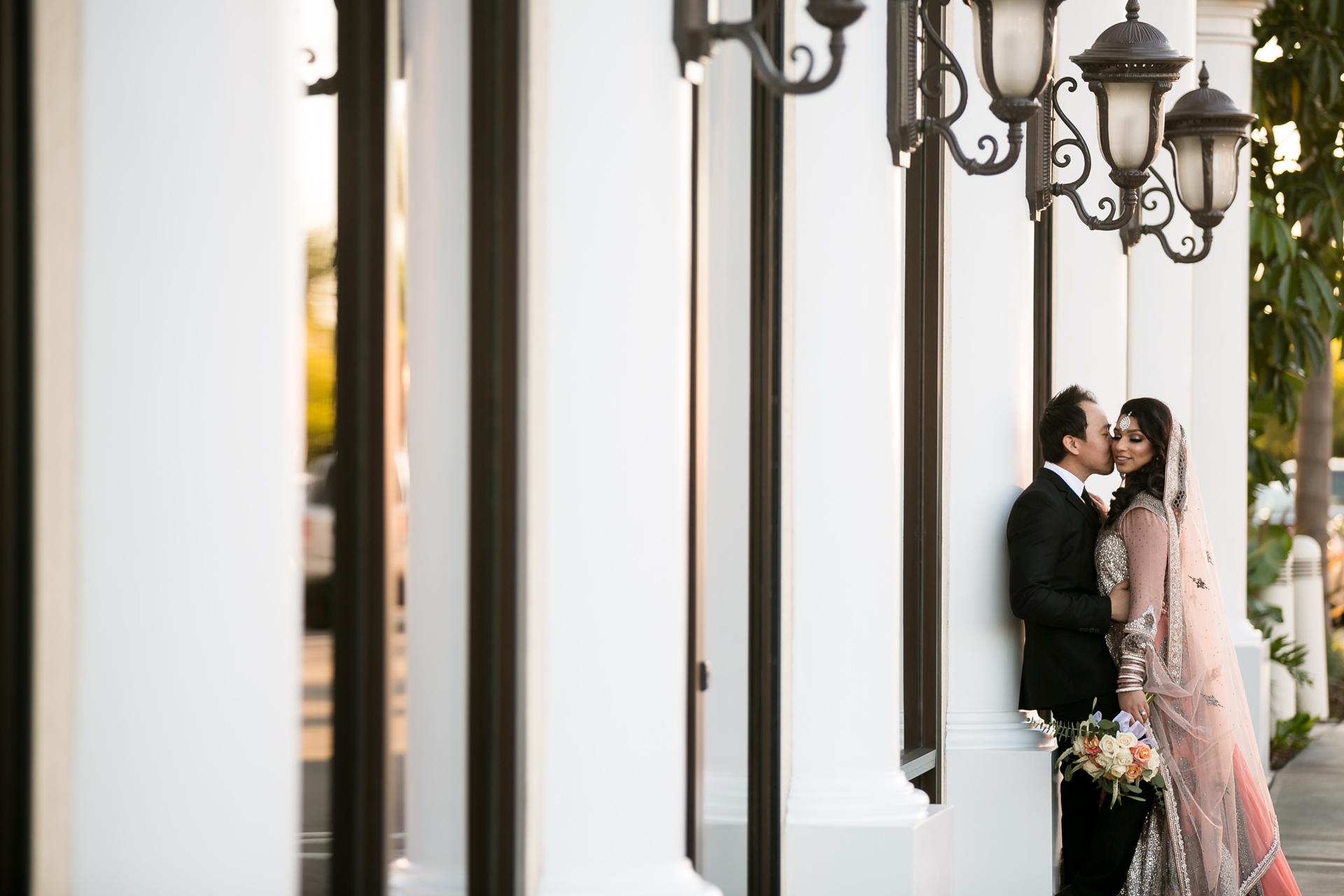 0745-ST-Doubletree-Anaheim-Wedding-Photography