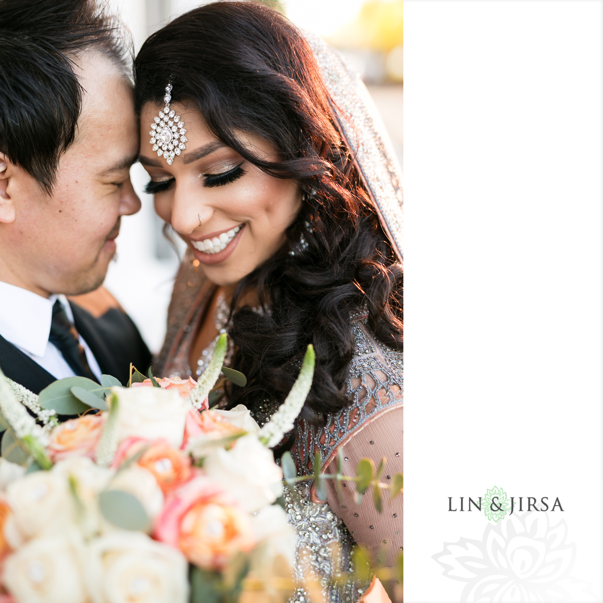 09-doubletree-anaheim-indian-fusion-wedding-reception-photography