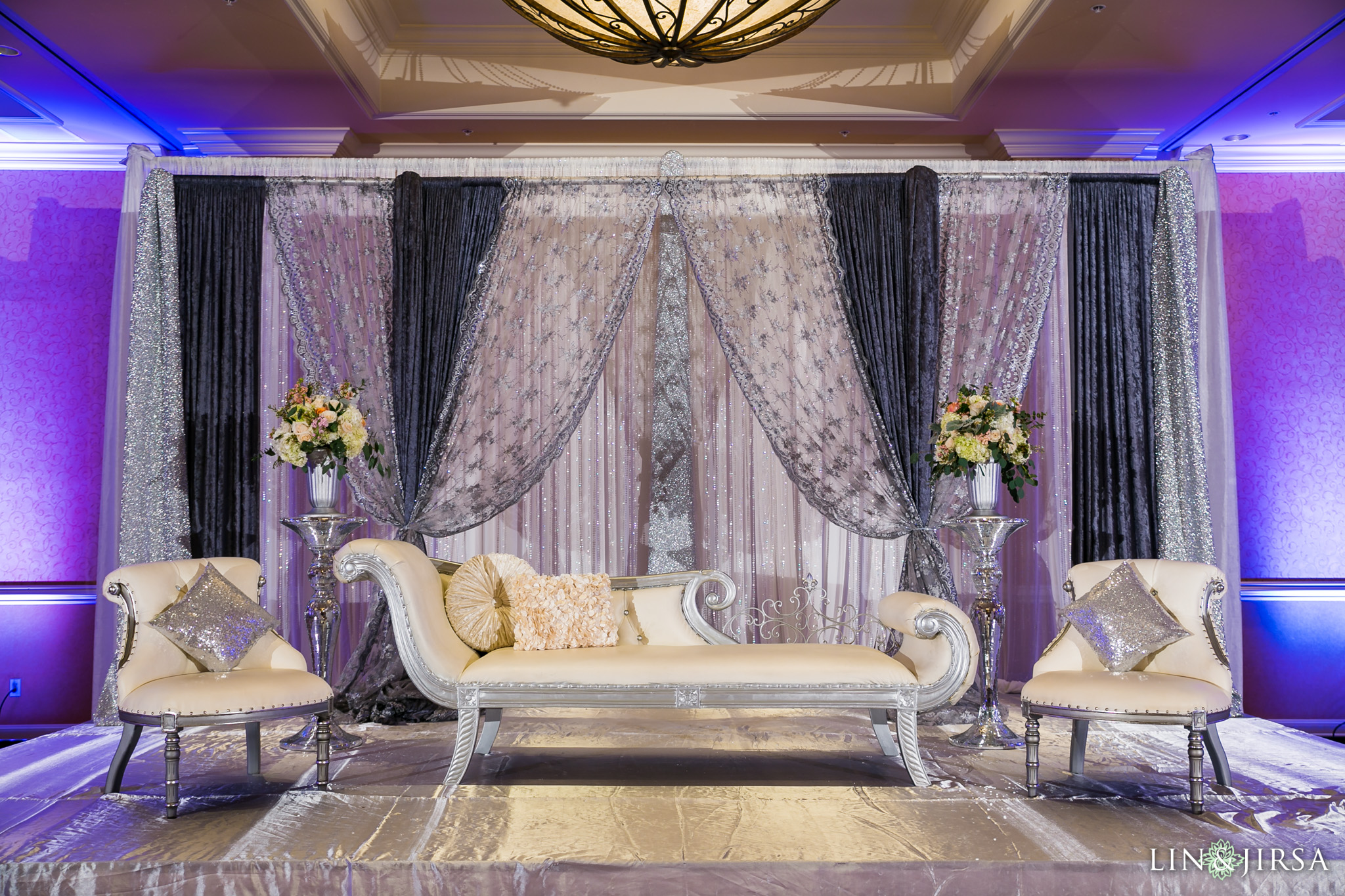 11-doubletree-anaheim-indian-fusion-wedding-reception-photography