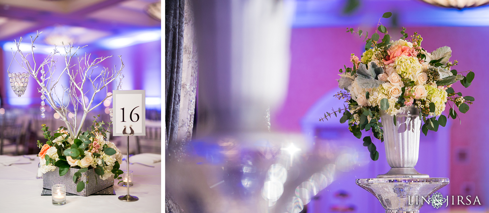 12-doubletree-anaheim-indian-fusion-wedding-reception-photography