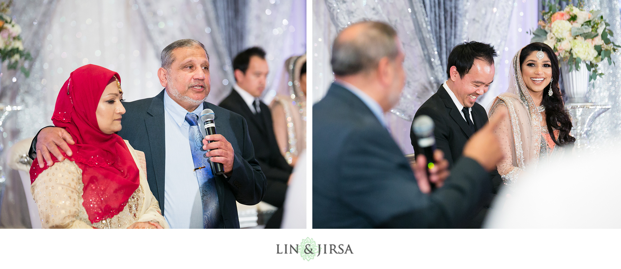 16-doubletree-anaheim-indian-fusion-wedding-reception-photography